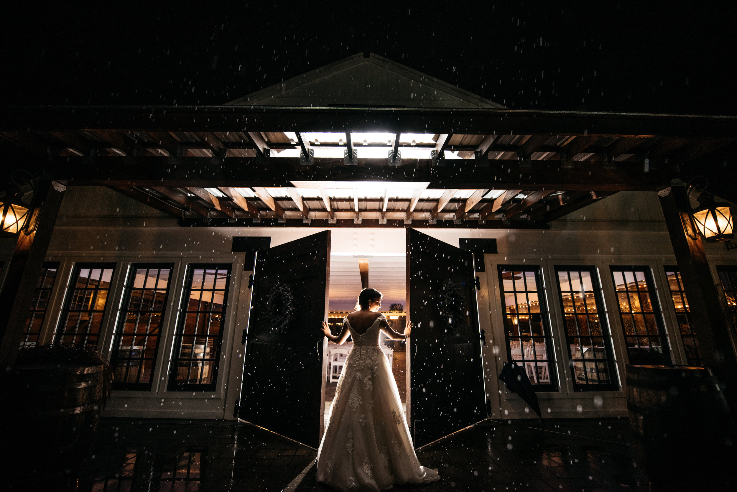 WeddingPhotos | NJPhotographer | Highlights-8-19.jpg