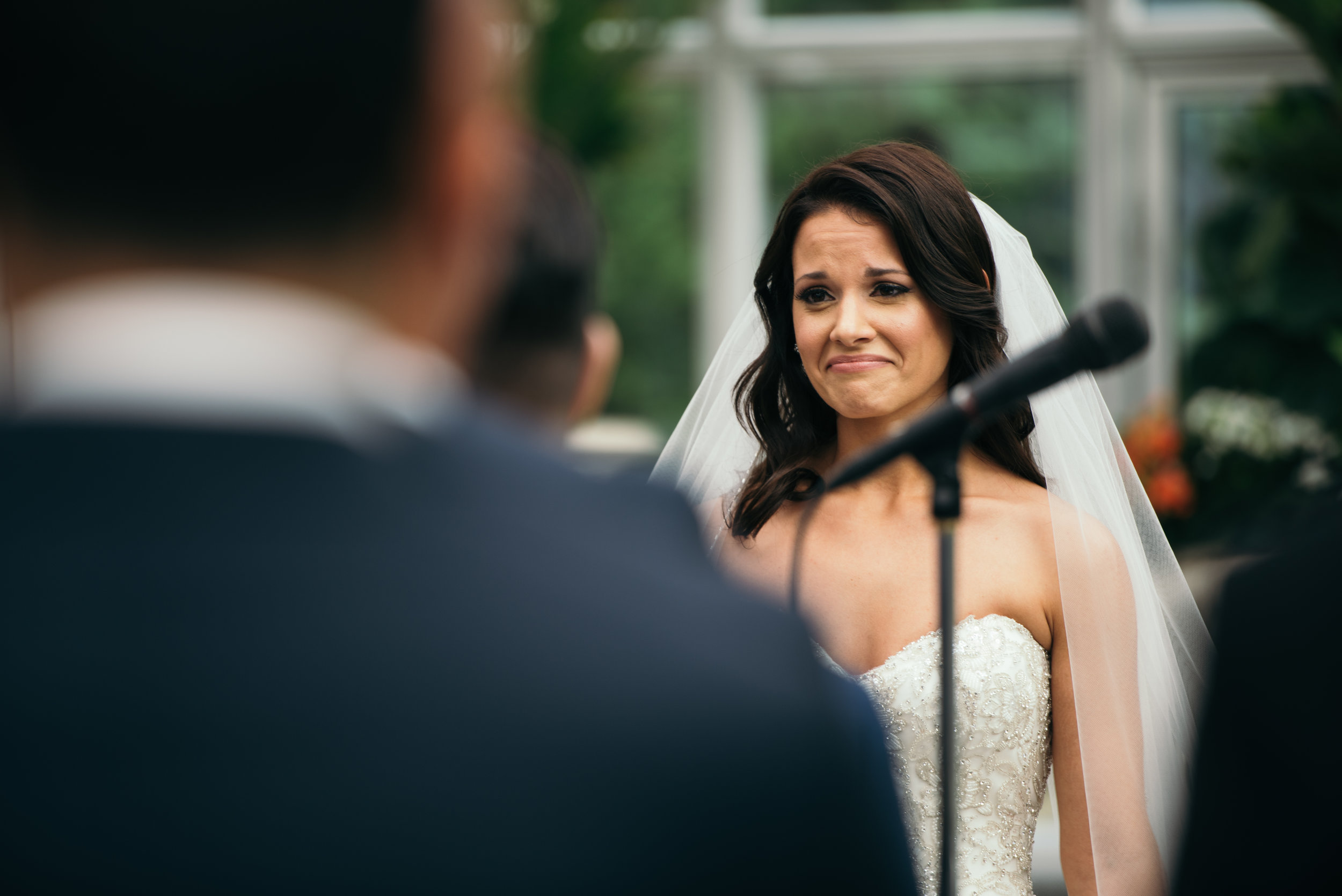 WeddingPhotos | NJPhotographer | Highlights-8-20.jpg