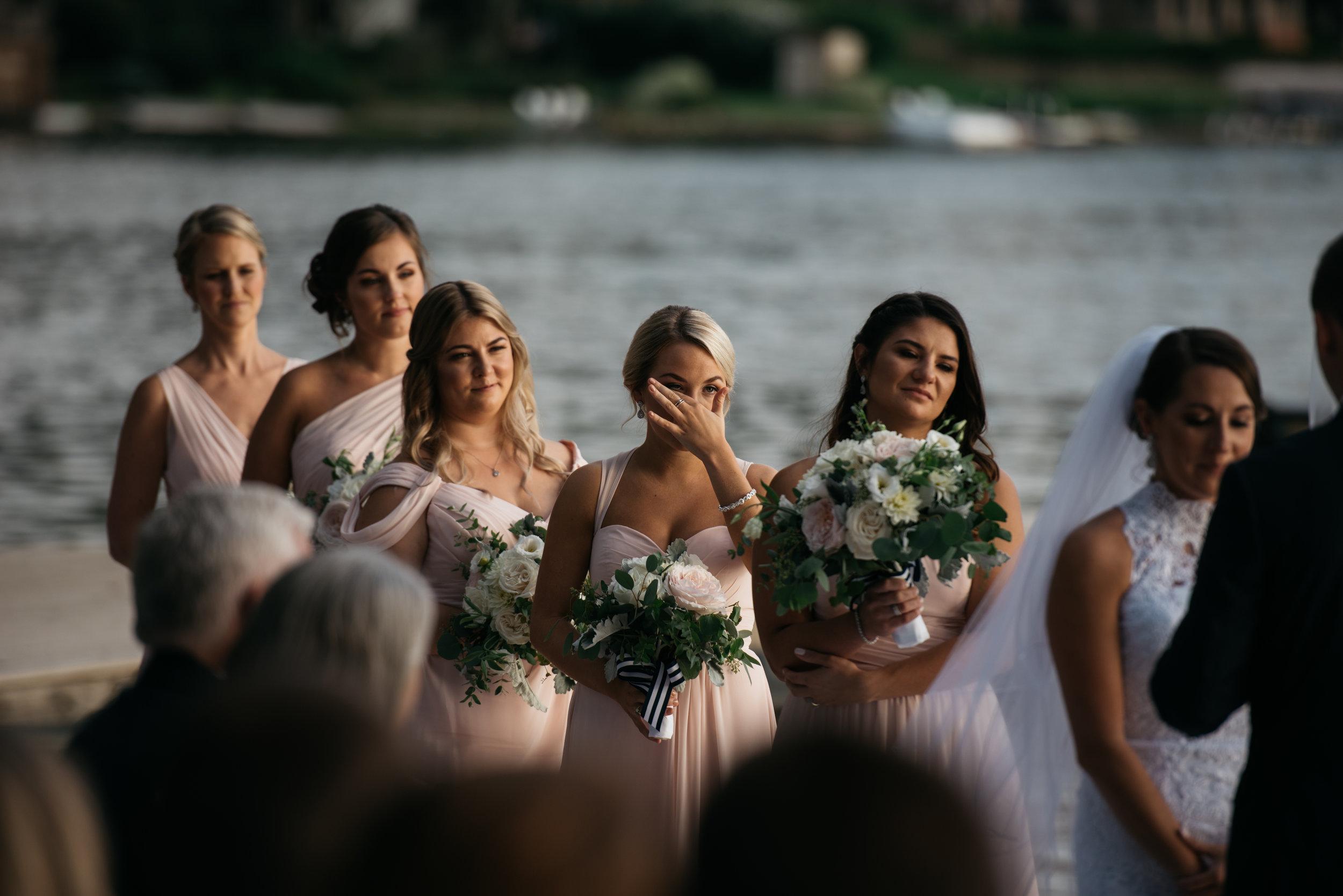 WeddingPhotos | NJPhotographer | Highlights-8-21.jpg