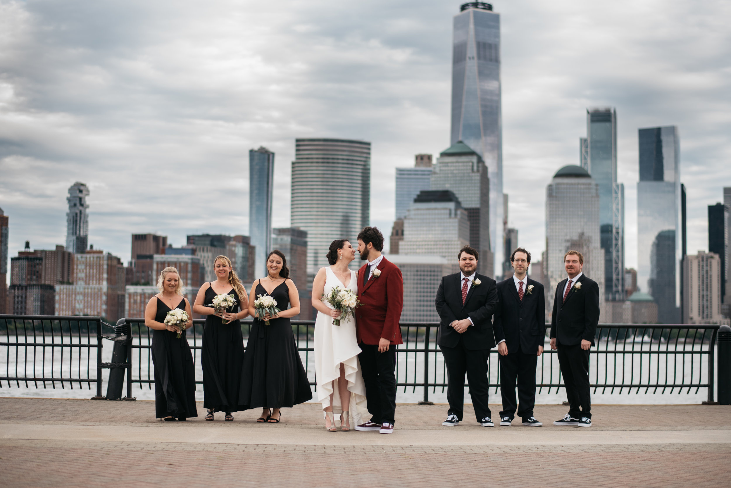 WeddingPhotos | NJPhotographer | Highlights-8-22.jpg
