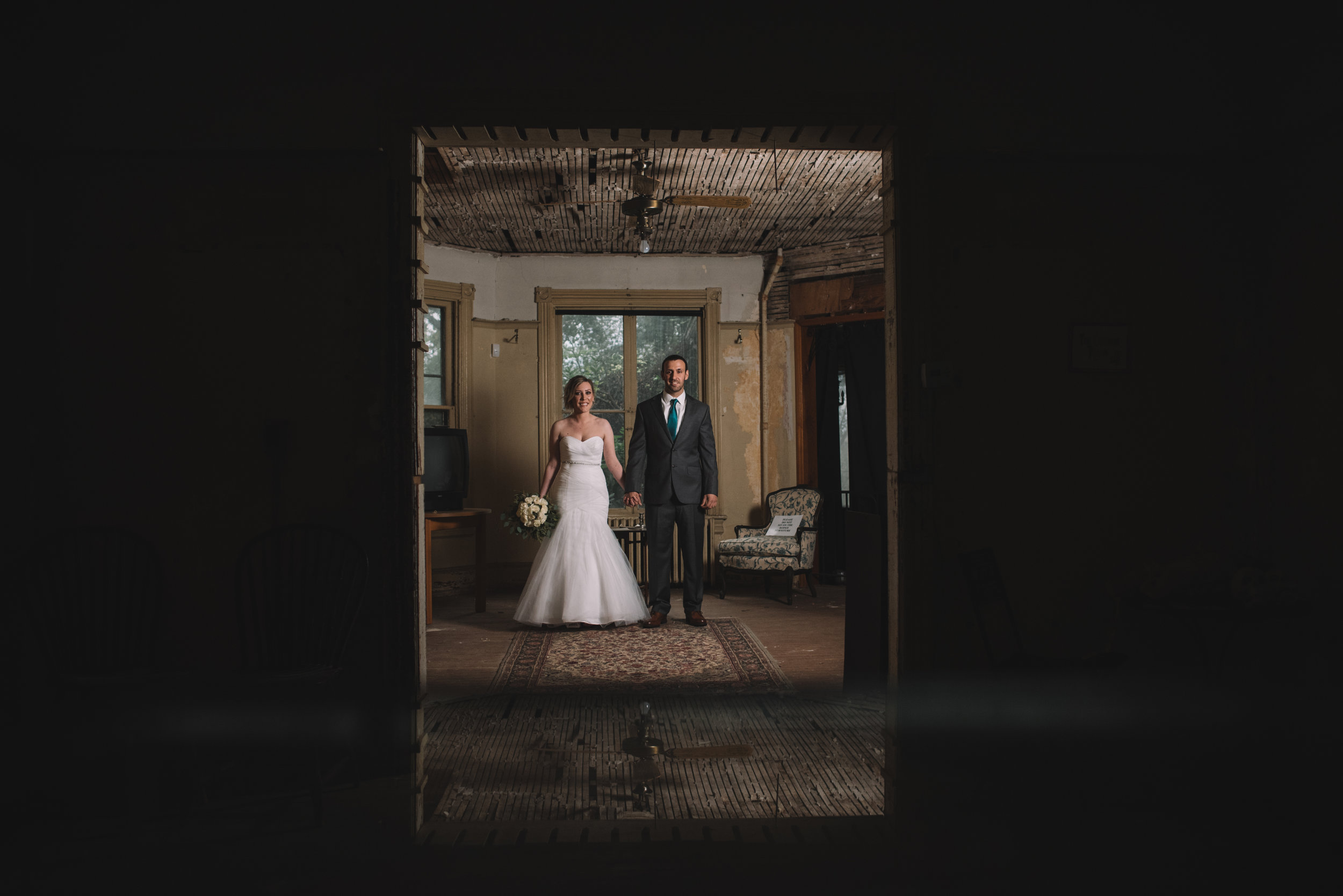 WeddingPhotos | NJPhotographer | Highlights-8-28.jpg