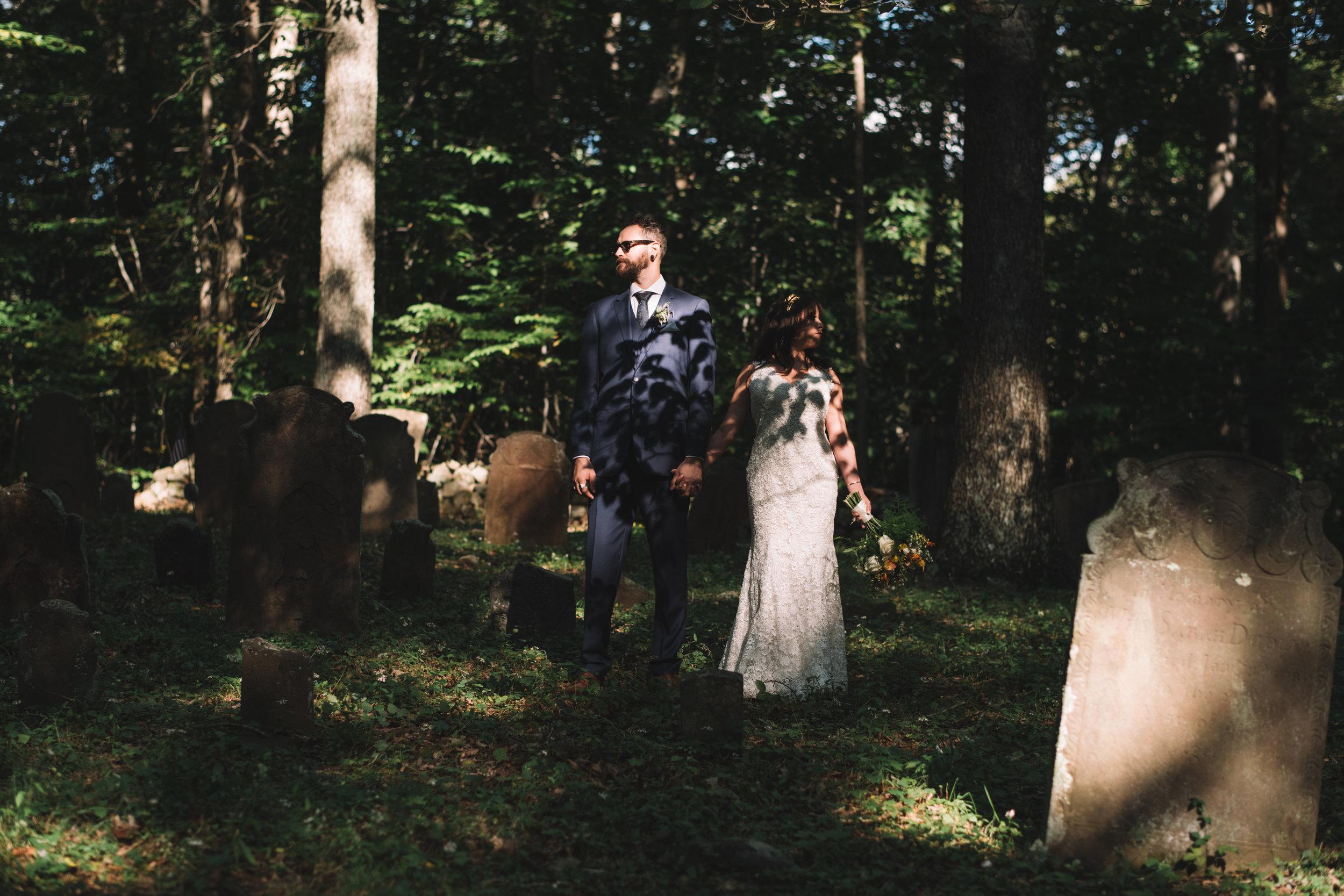 WeddingPhotos | NJPhotographer | Highlights-8-24.jpg