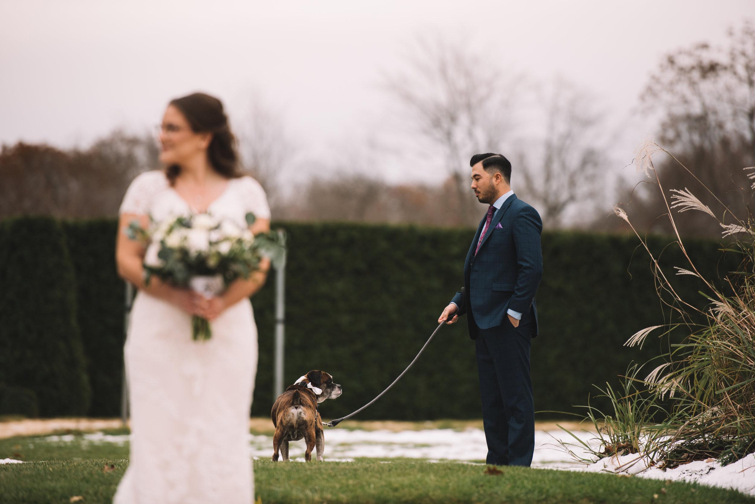 WeddingPhotos | NJPhotographer | Highlights-8-31.jpg