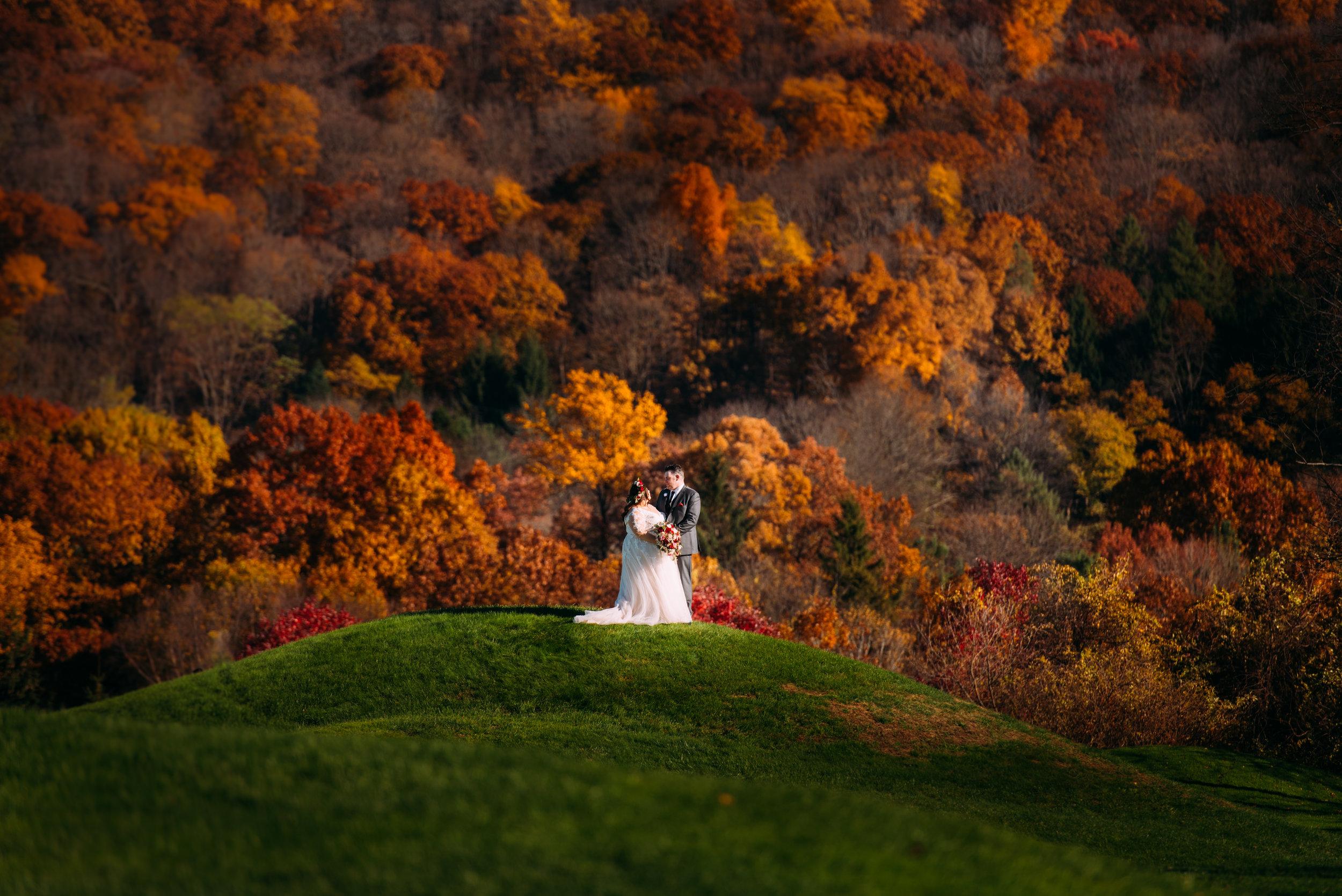 WeddingPhotos | NJPhotographer | Highlights-8-30.jpg