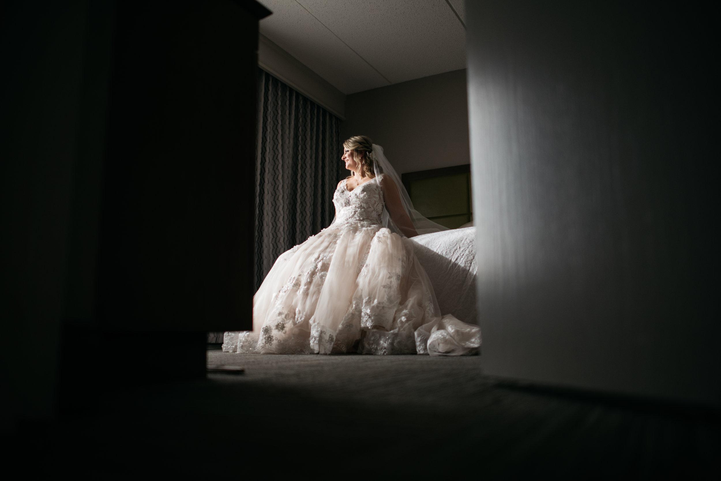 WeddingPhotos | NJPhotographer | Highlights-8-33.jpg