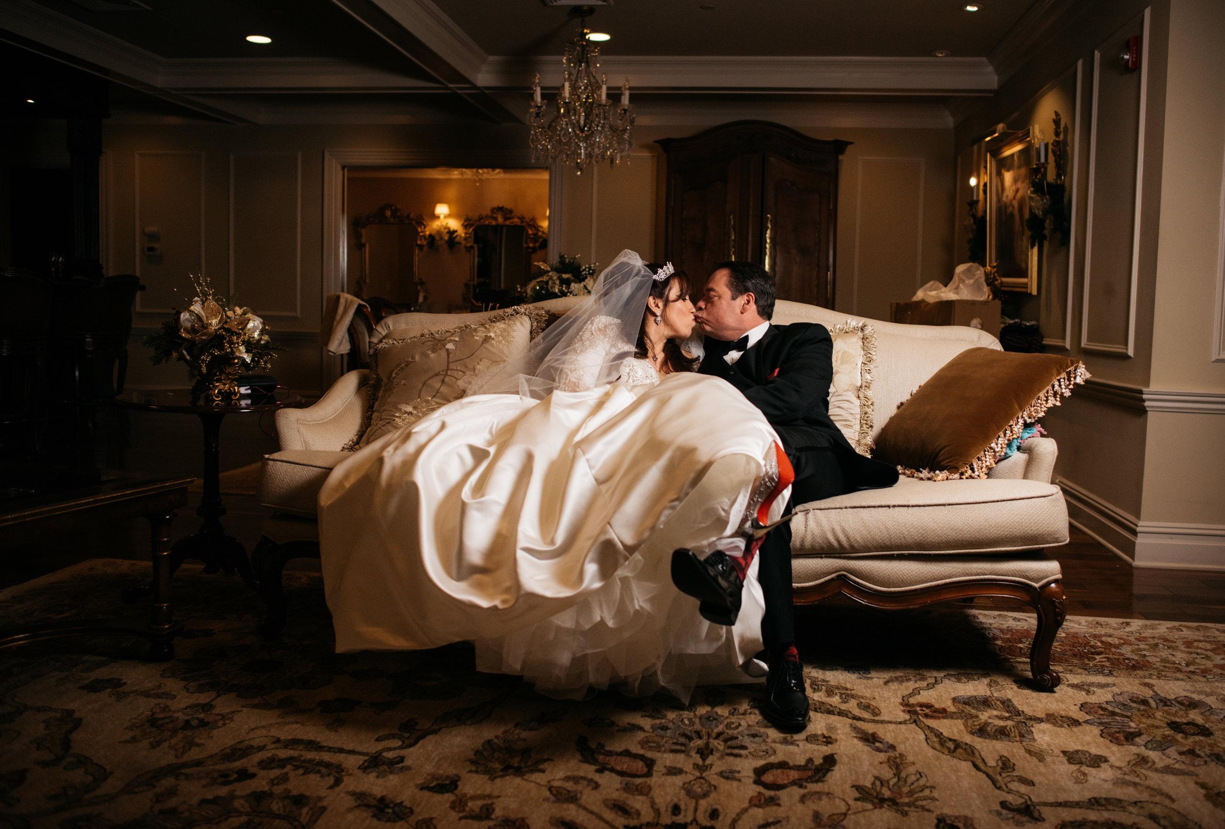 WeddingPhotos | NJPhotographer | Highlights-8-34.jpg