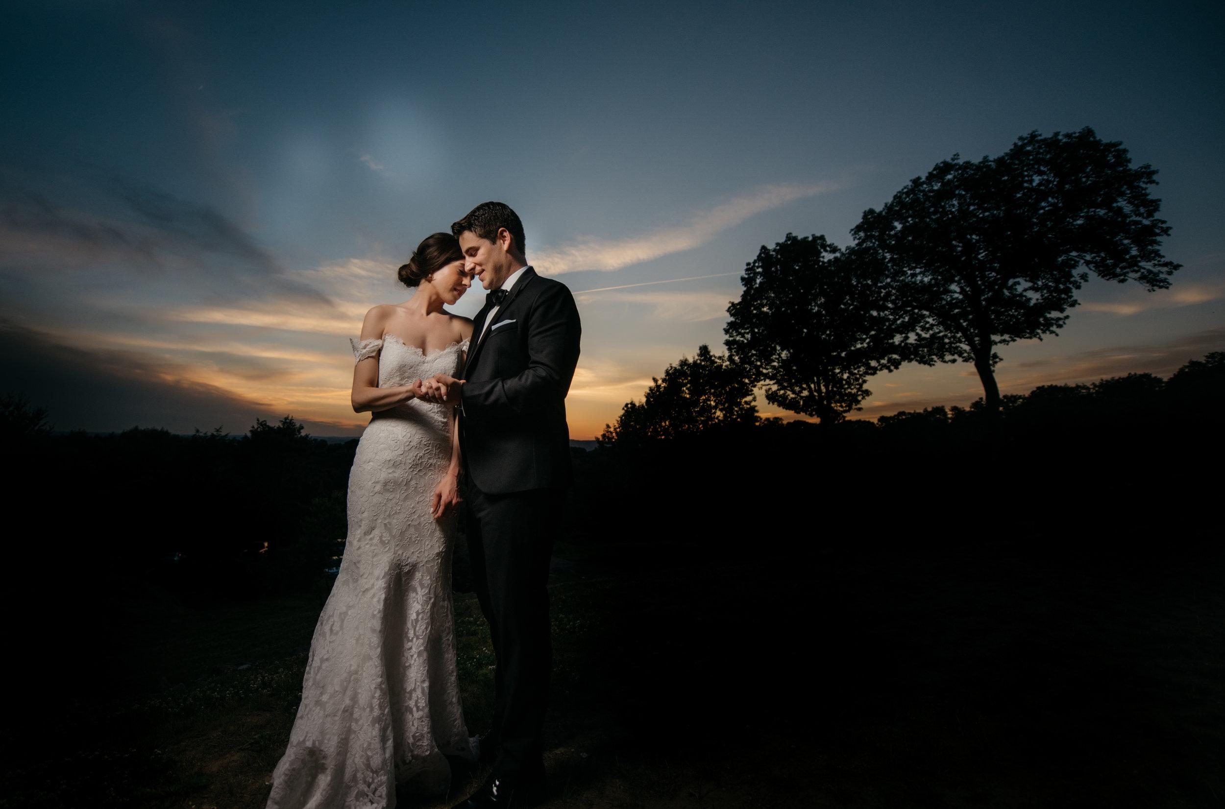 WeddingPhotos | NJPhotographer | Highlights-9-3.jpg