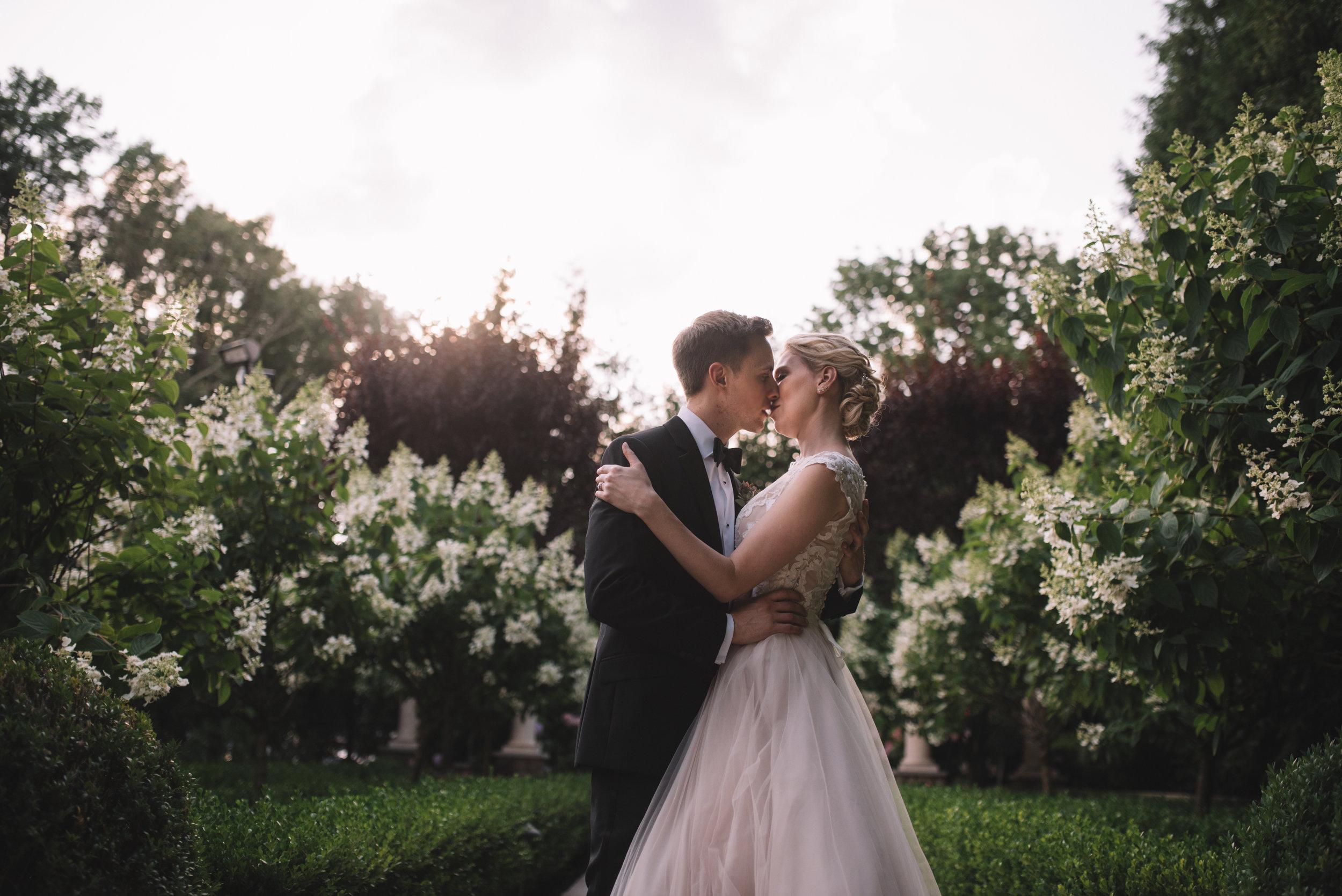WeddingPhotos | NJPhotographer | Highlights-9-10.jpg