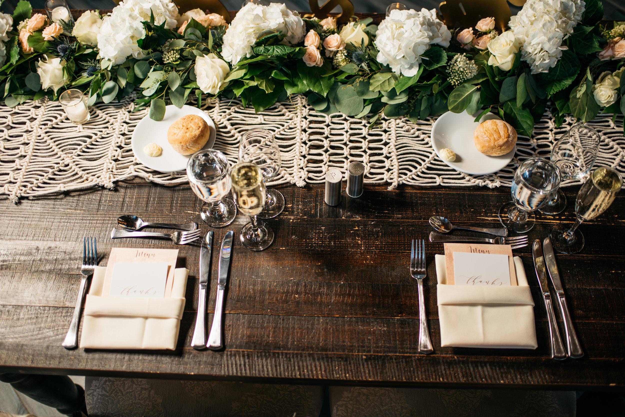 WeddingPhotos | NJPhotographer | Highlights-9-4.jpg