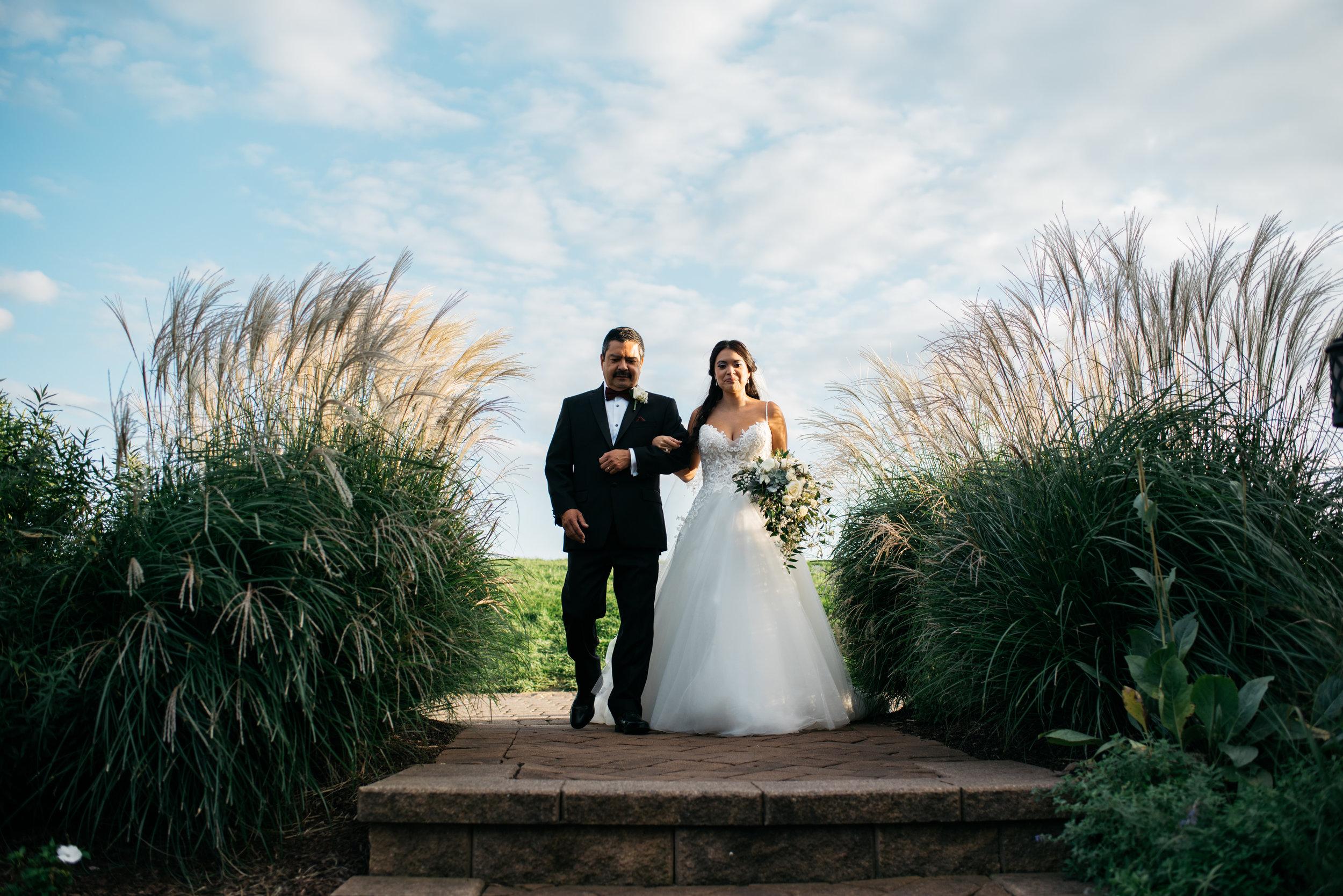 WeddingPhotos | NJPhotographer | Highlights-9-22.jpg