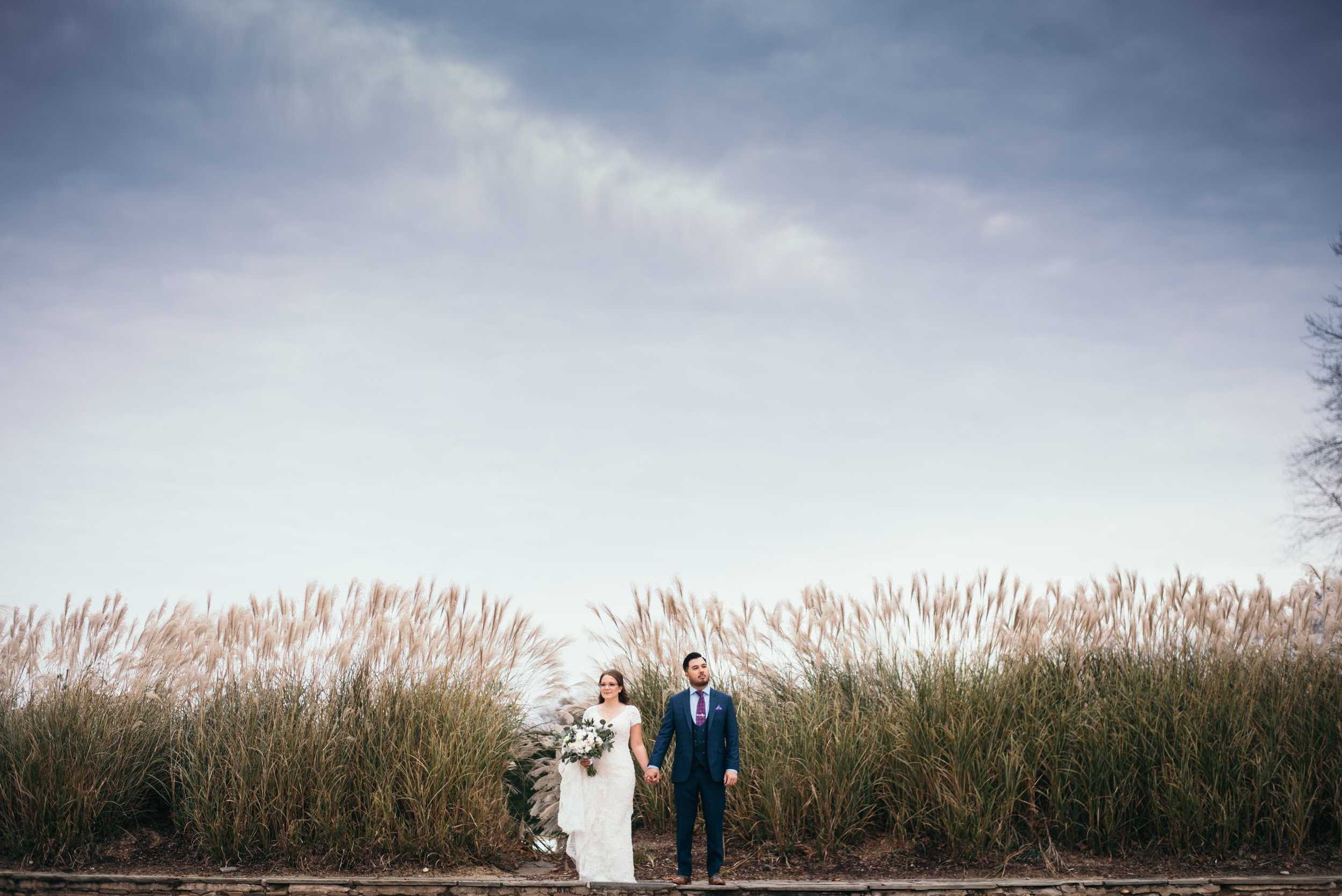 WeddingPhotos | NJPhotographer | Highlights-9-28.jpg