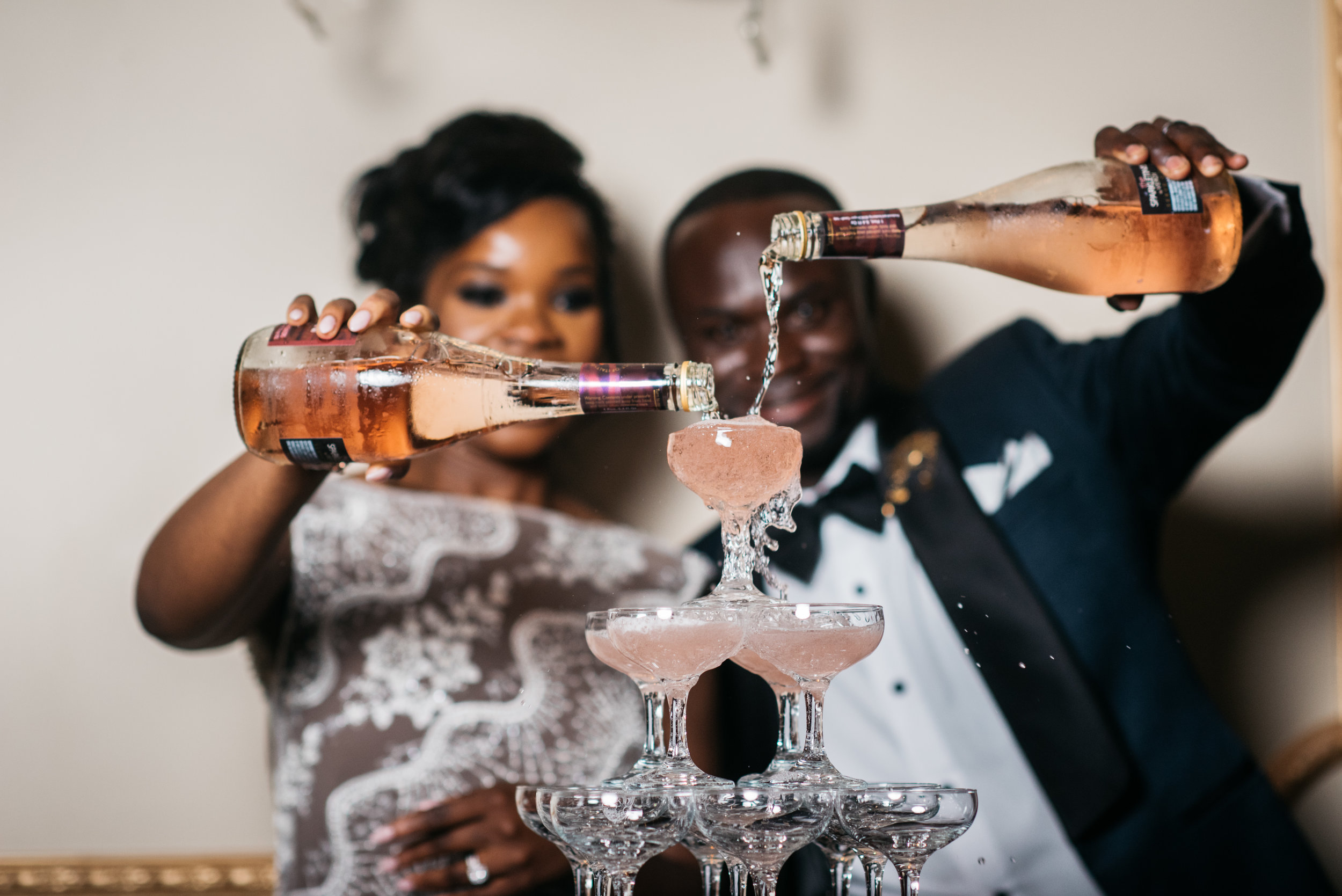 WeddingPhotos | NJPhotographer | Highlights-10-2.jpg