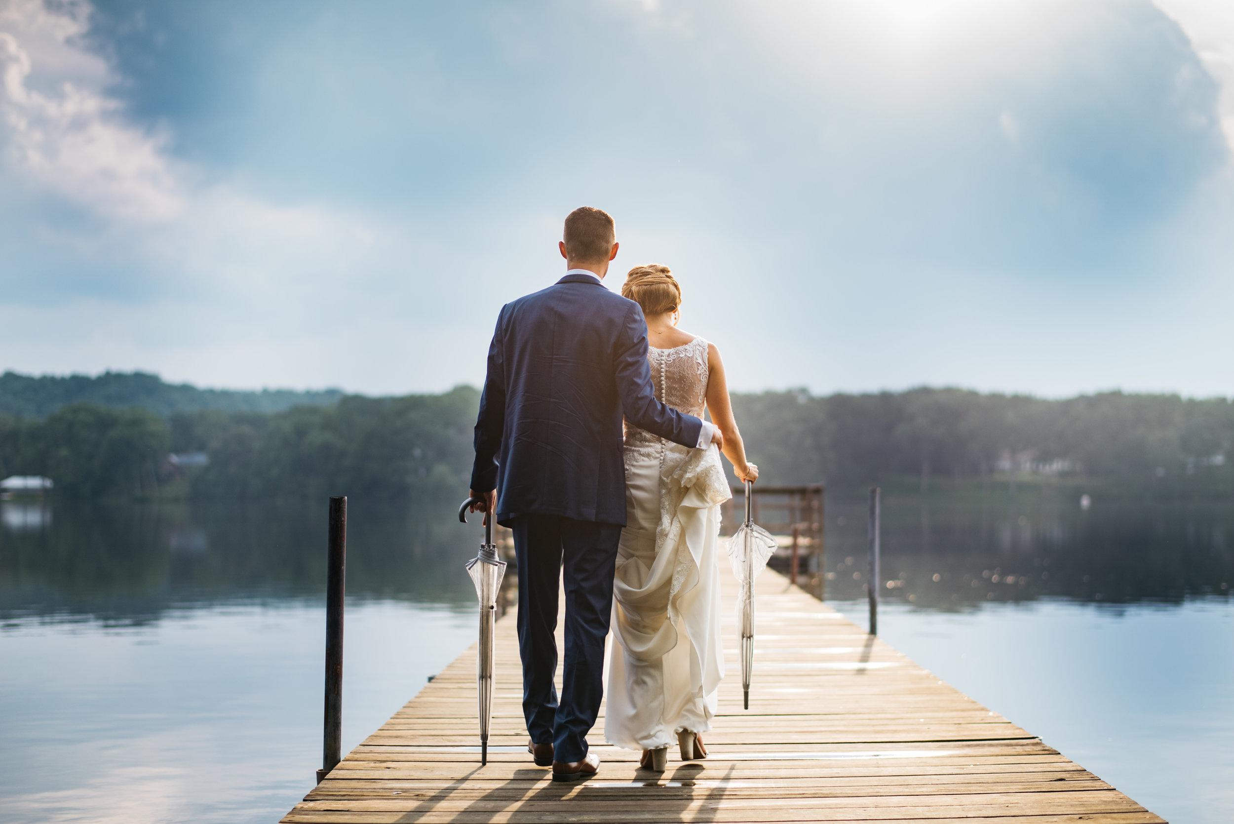 WeddingPhotos | NJPhotographer | Highlights-10-9.jpg