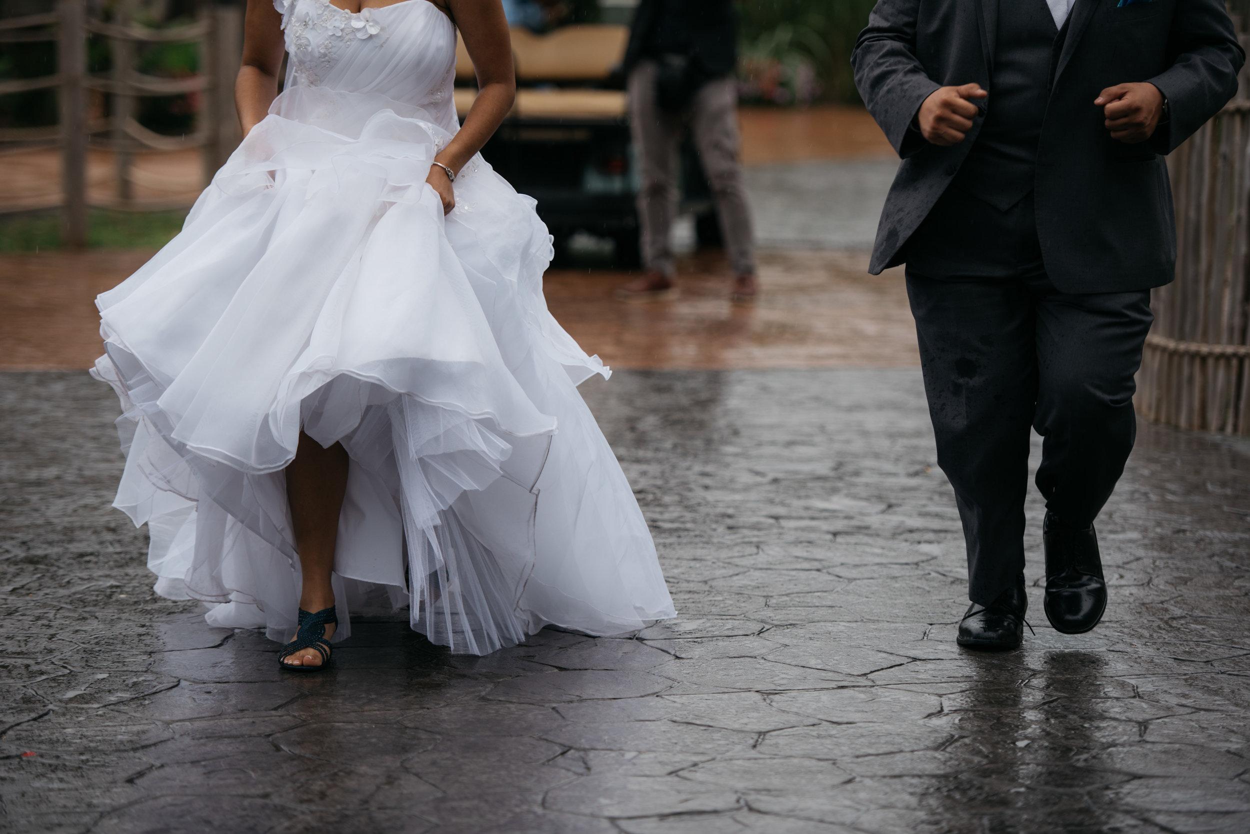 WeddingPhotos | NJPhotographer | Highlights-10-13.jpg
