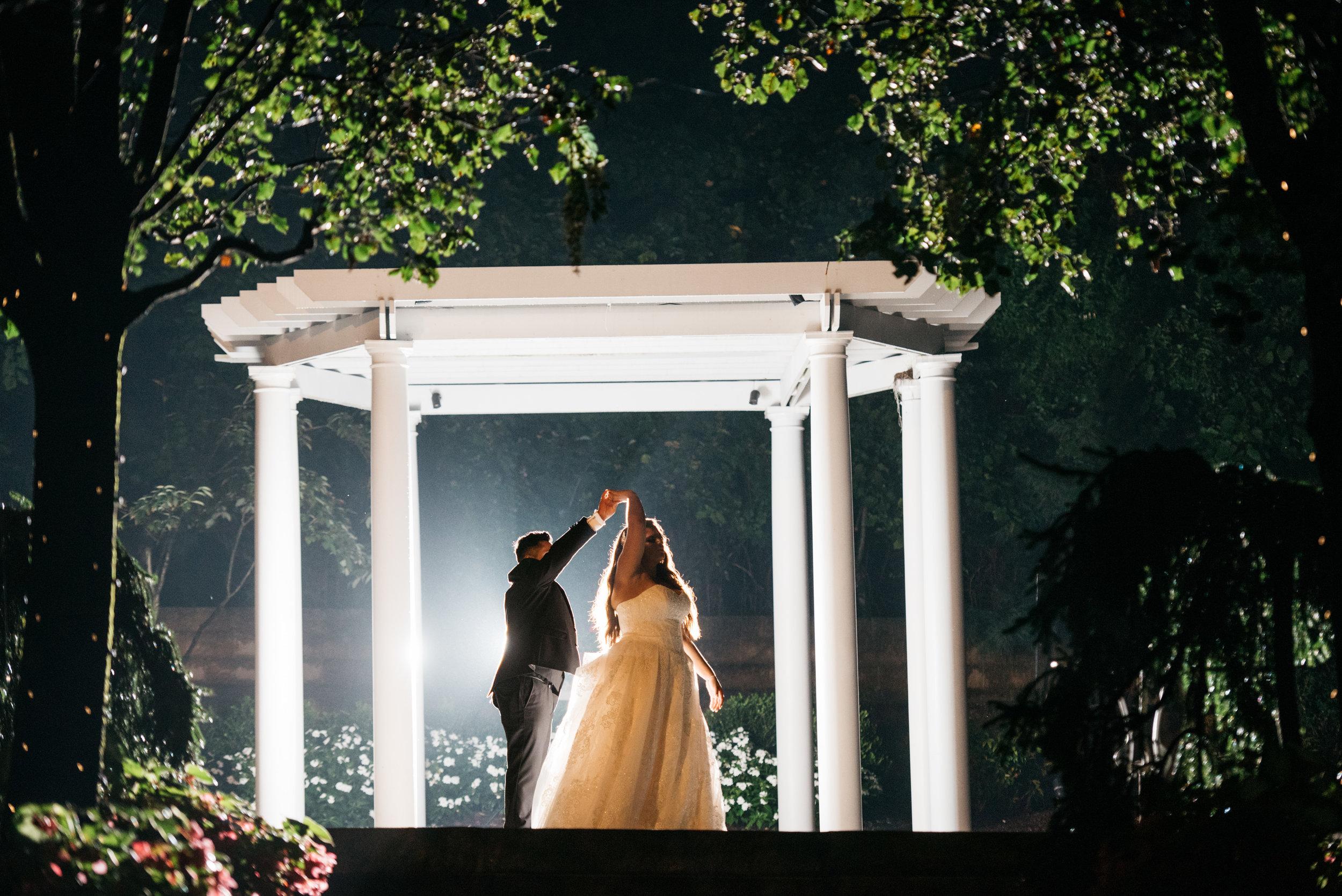 WeddingPhotos | NJPhotographer | Highlights-10-11.jpg