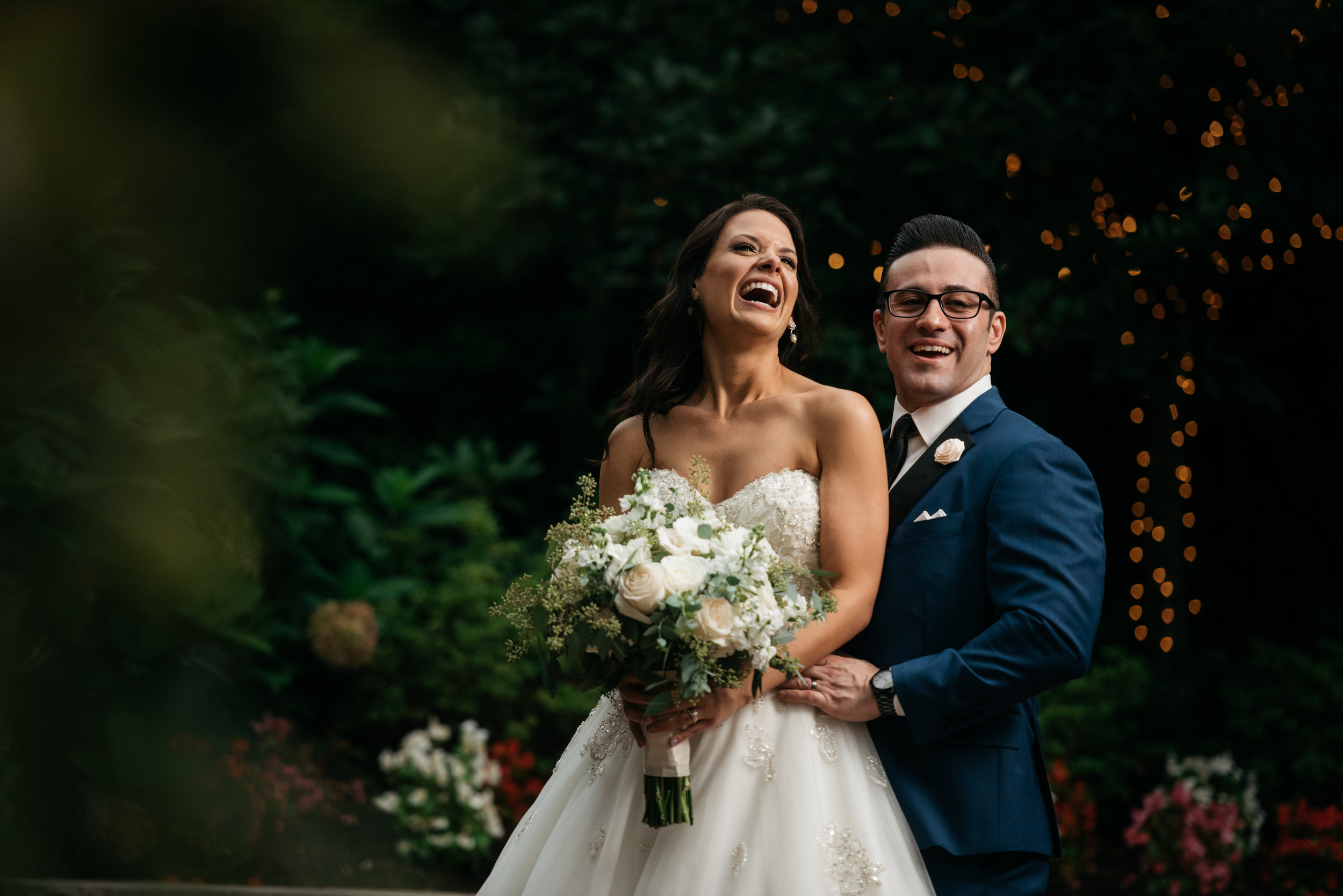 WeddingPhotos | NJPhotographer | Highlights-10-14.jpg