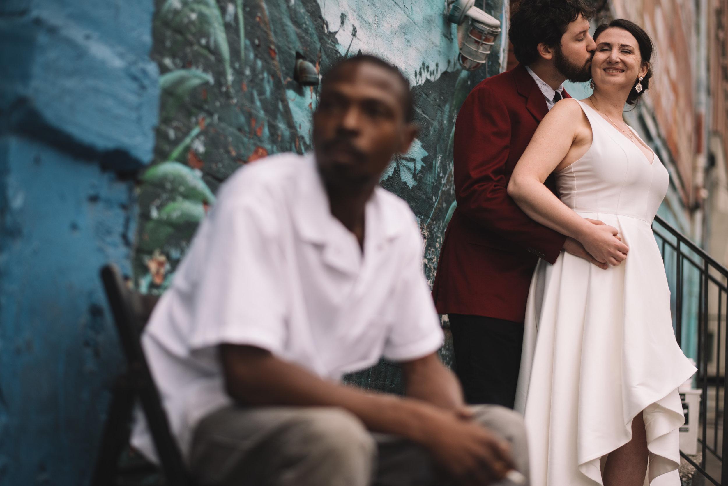 WeddingPhotos | NJPhotographer | Highlights-10-16.jpg
