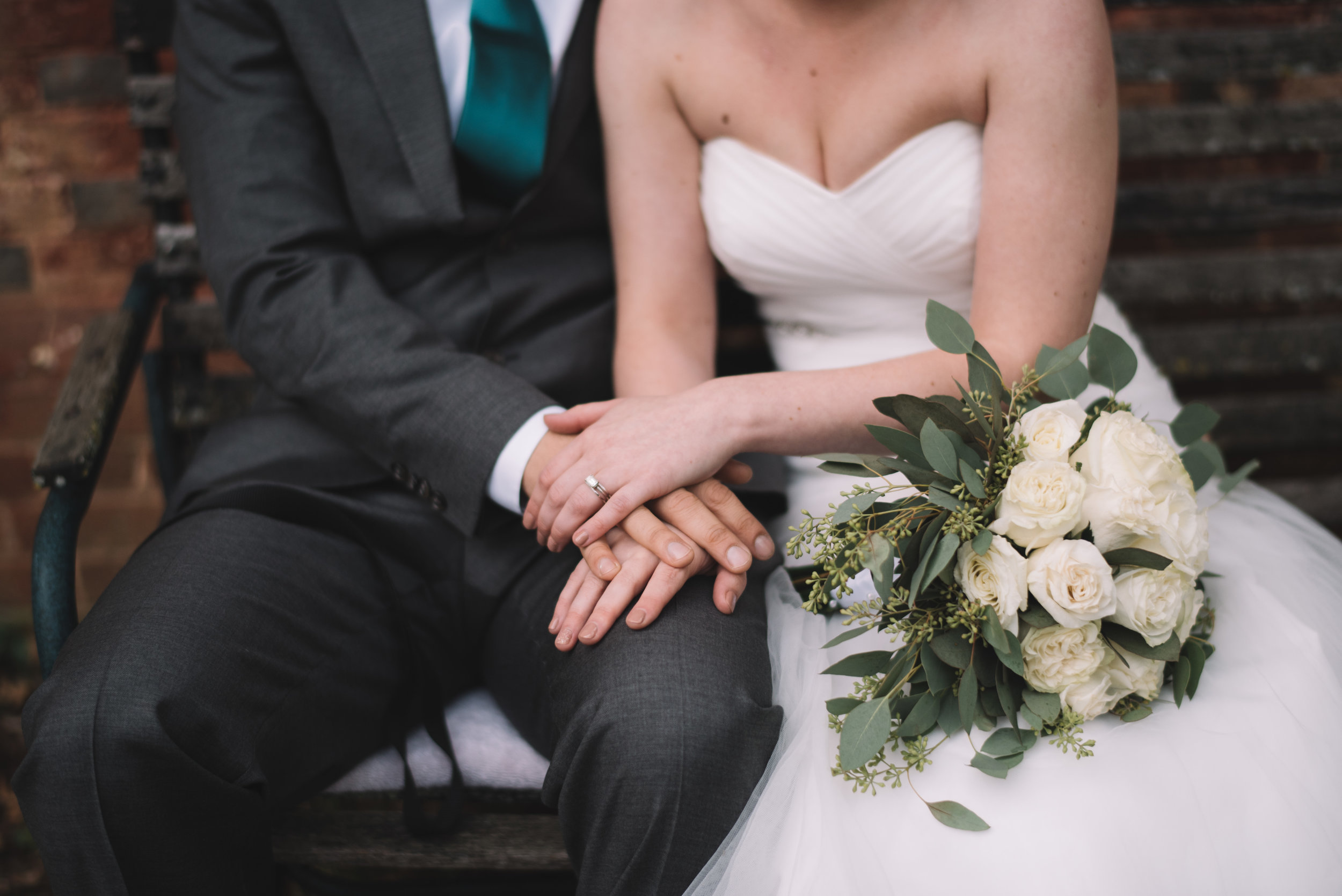 WeddingPhotos | NJPhotographer | Highlights-10-21.jpg