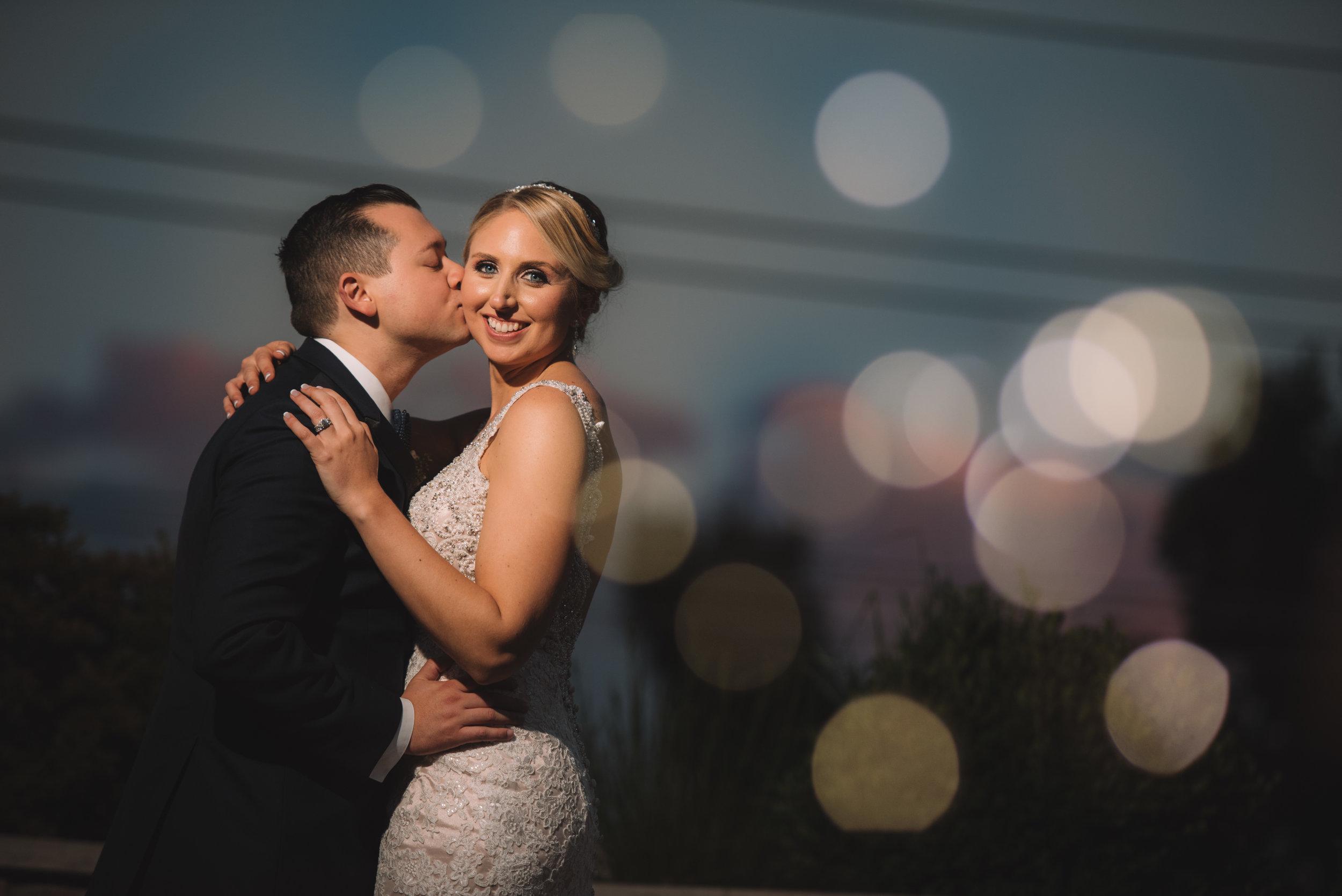 WeddingPhotos | NJPhotographer | Highlights-10-22.jpg