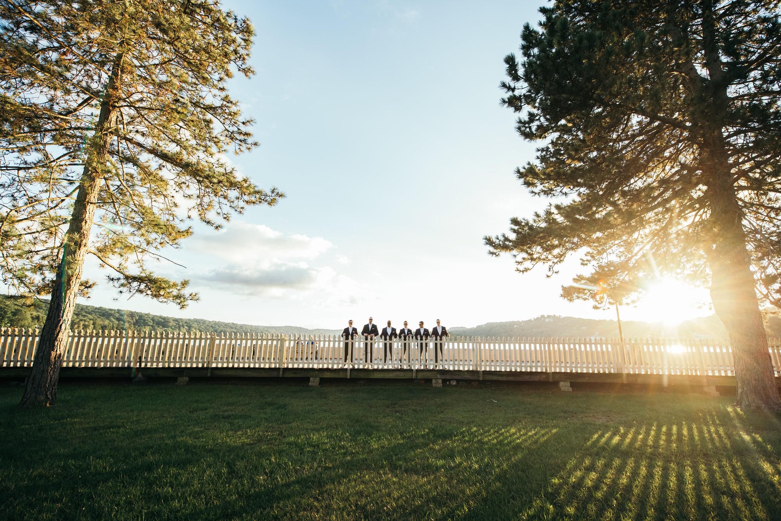 WeddingPhotos | NJPhotographer | Highlights-10-15.jpg