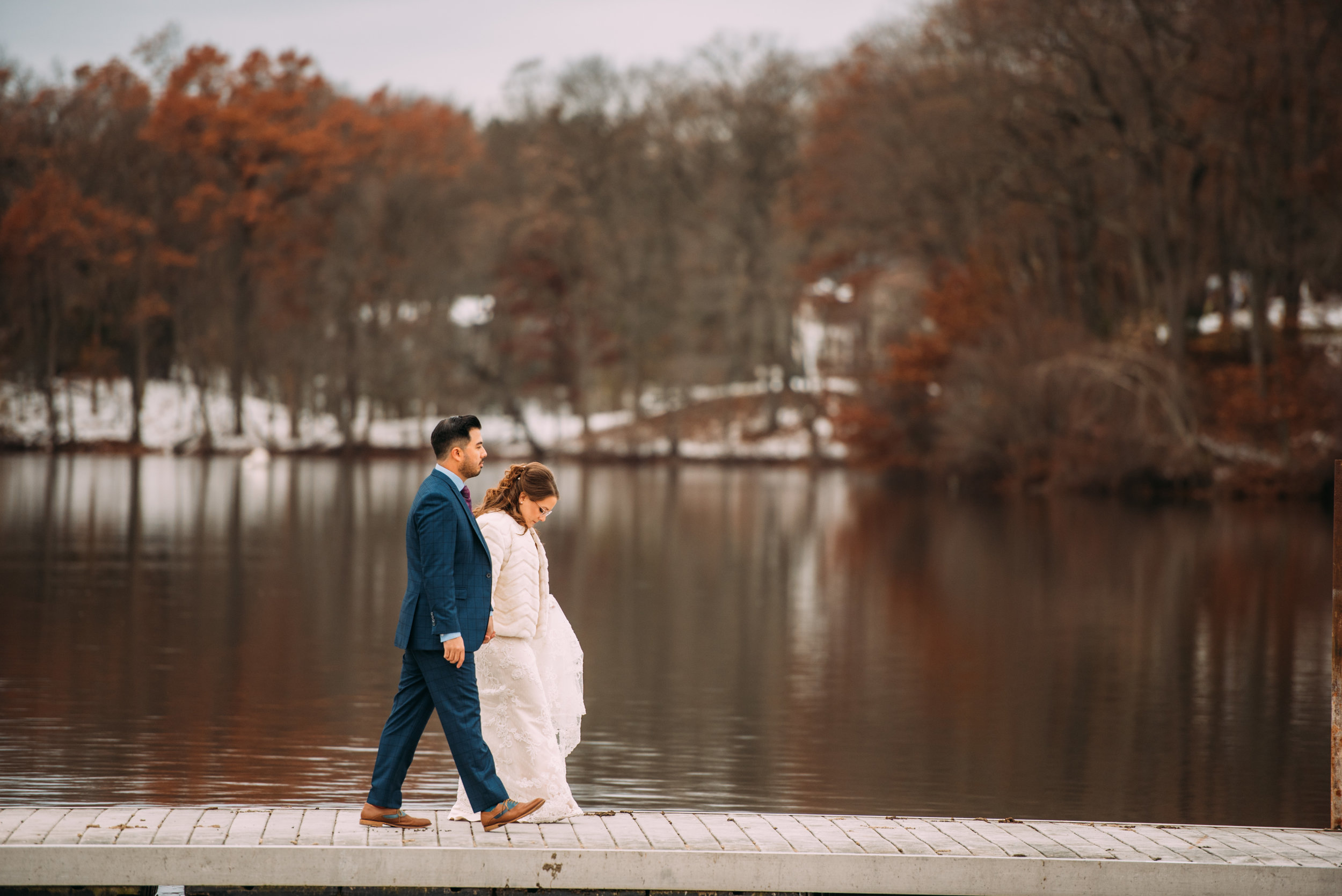 WeddingPhotos | NJPhotographer | Highlights-10-24.jpg