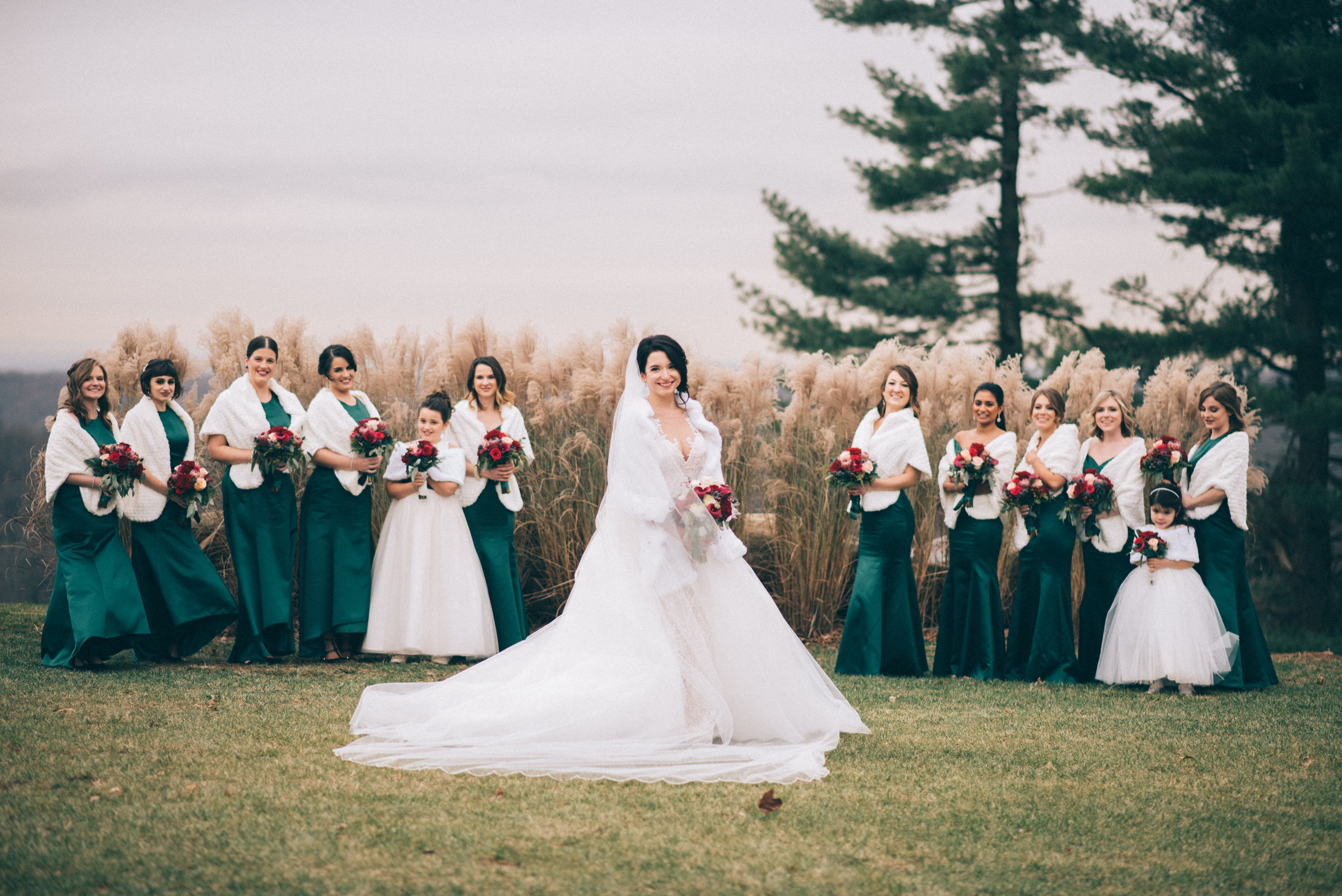 WeddingPhotos | NJPhotographer | Highlights-10-25.jpg