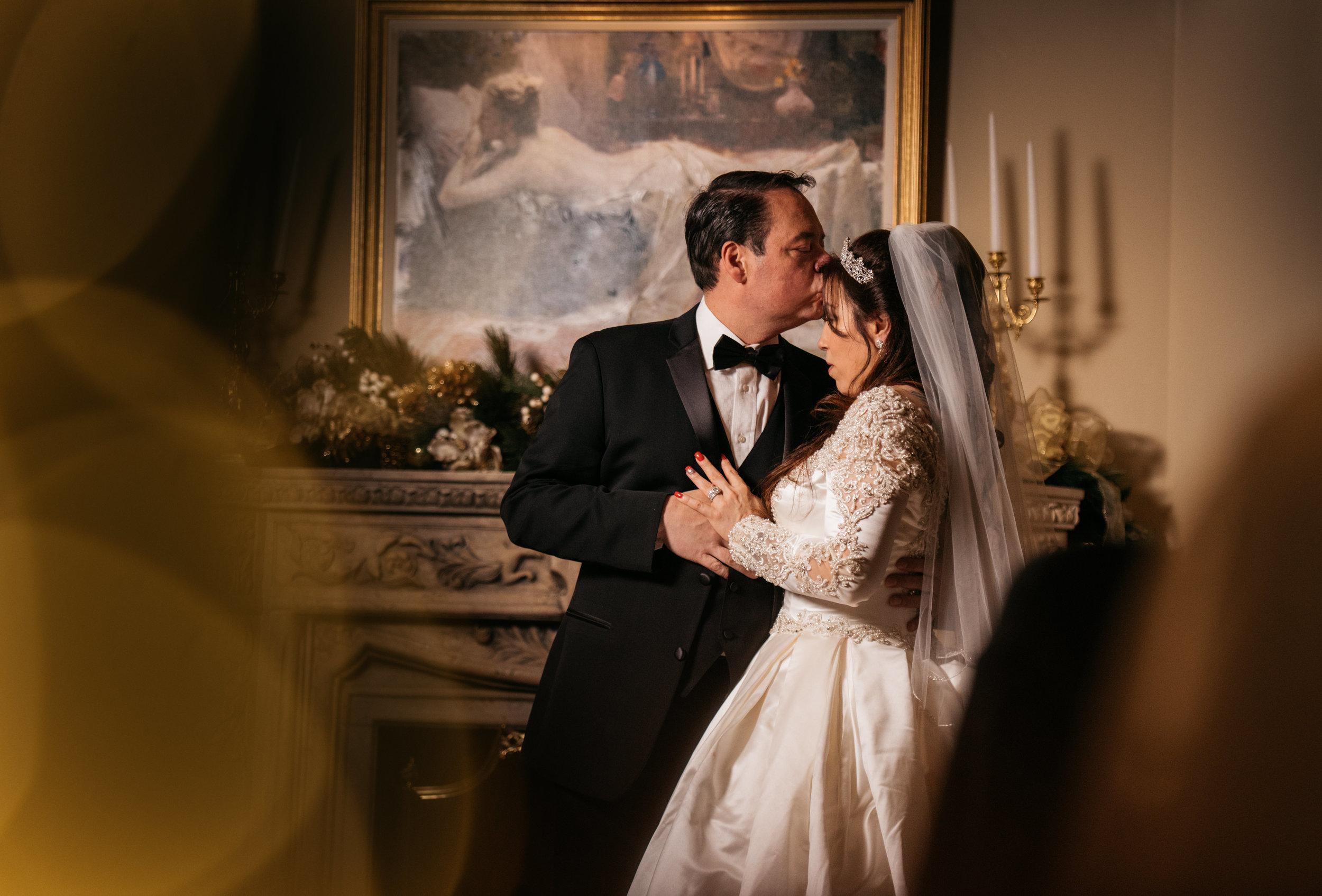 WeddingPhotos | NJPhotographer | Highlights-10-27.jpg