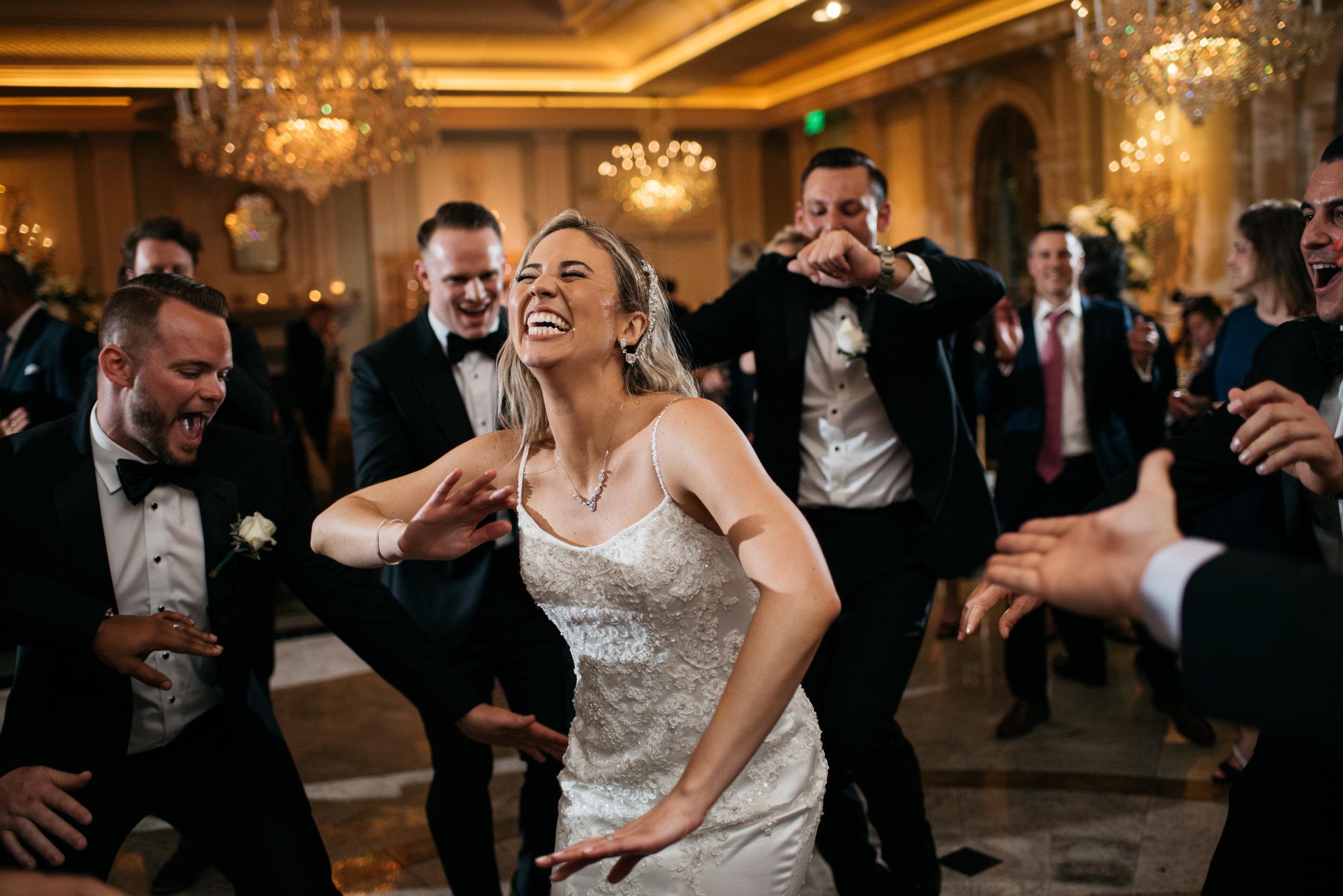 WeddingPhotos | NJPhotographer | Highlights-10.jpg