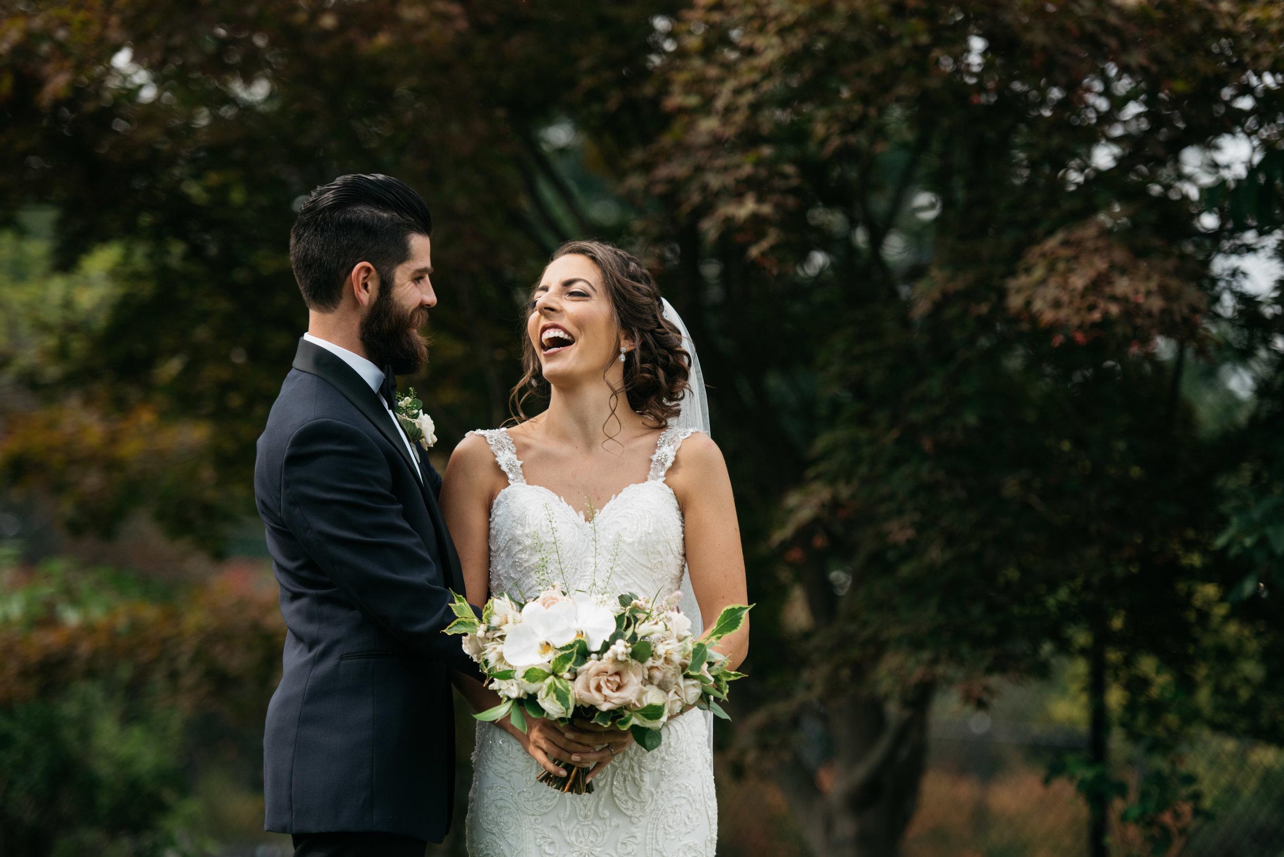 WeddingPhotos | NJPhotographer | Highlights-11-9.jpg