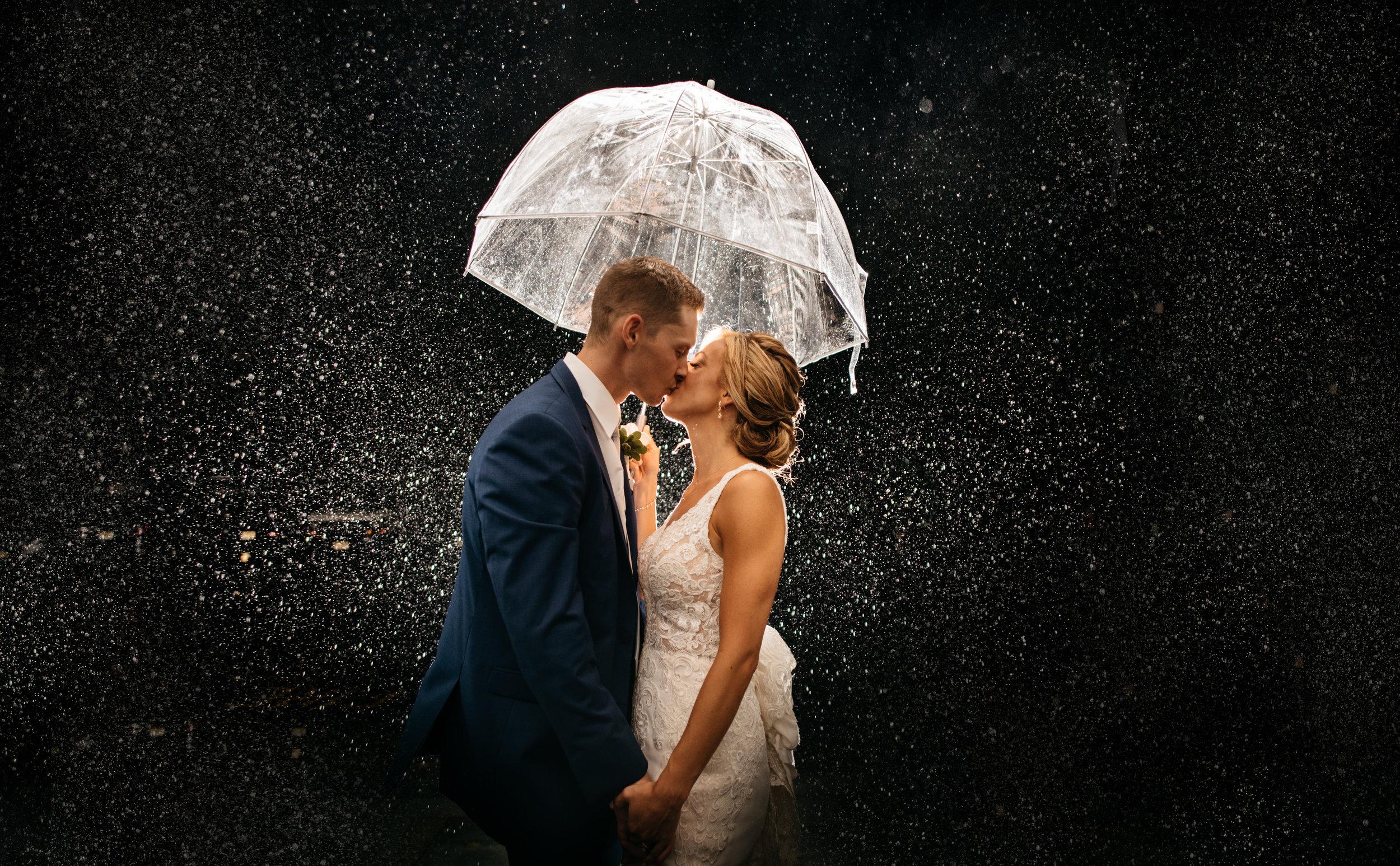 WeddingPhotos | NJPhotographer | Highlights-11-8.jpg