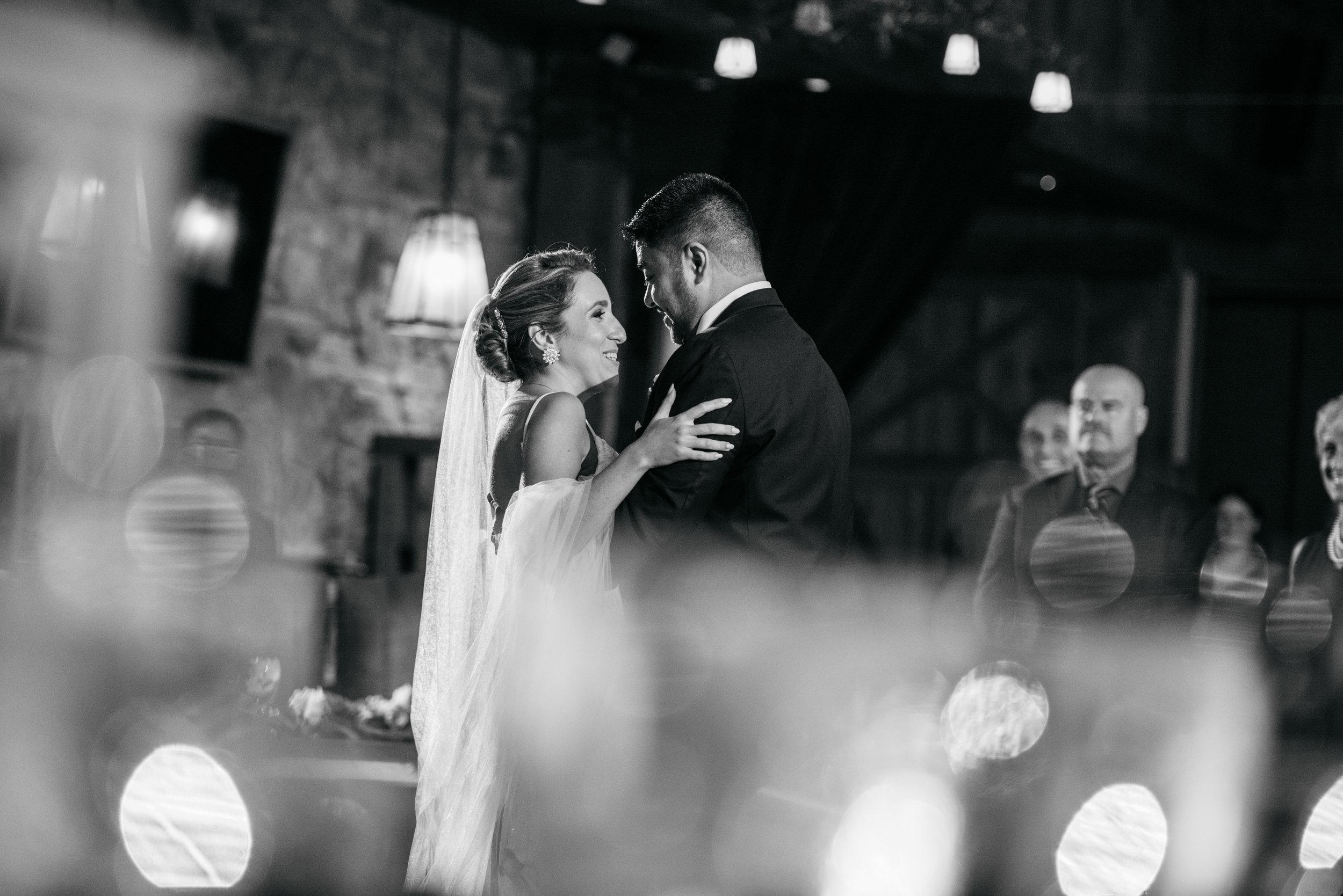 WeddingPhotos | NJPhotographer | Highlights-11-11.jpg