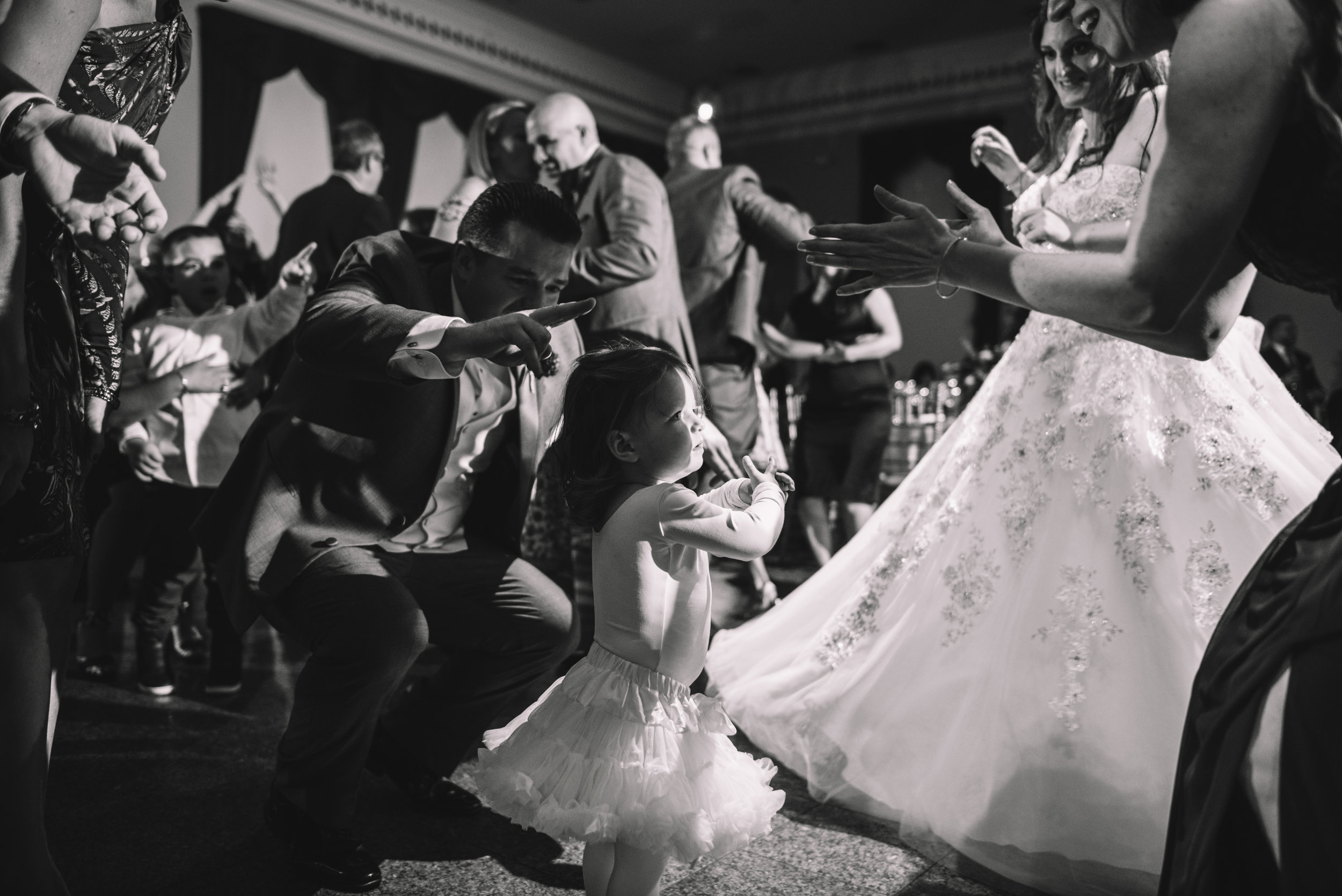 WeddingPhotos | NJPhotographer | Highlights-11-19.jpg