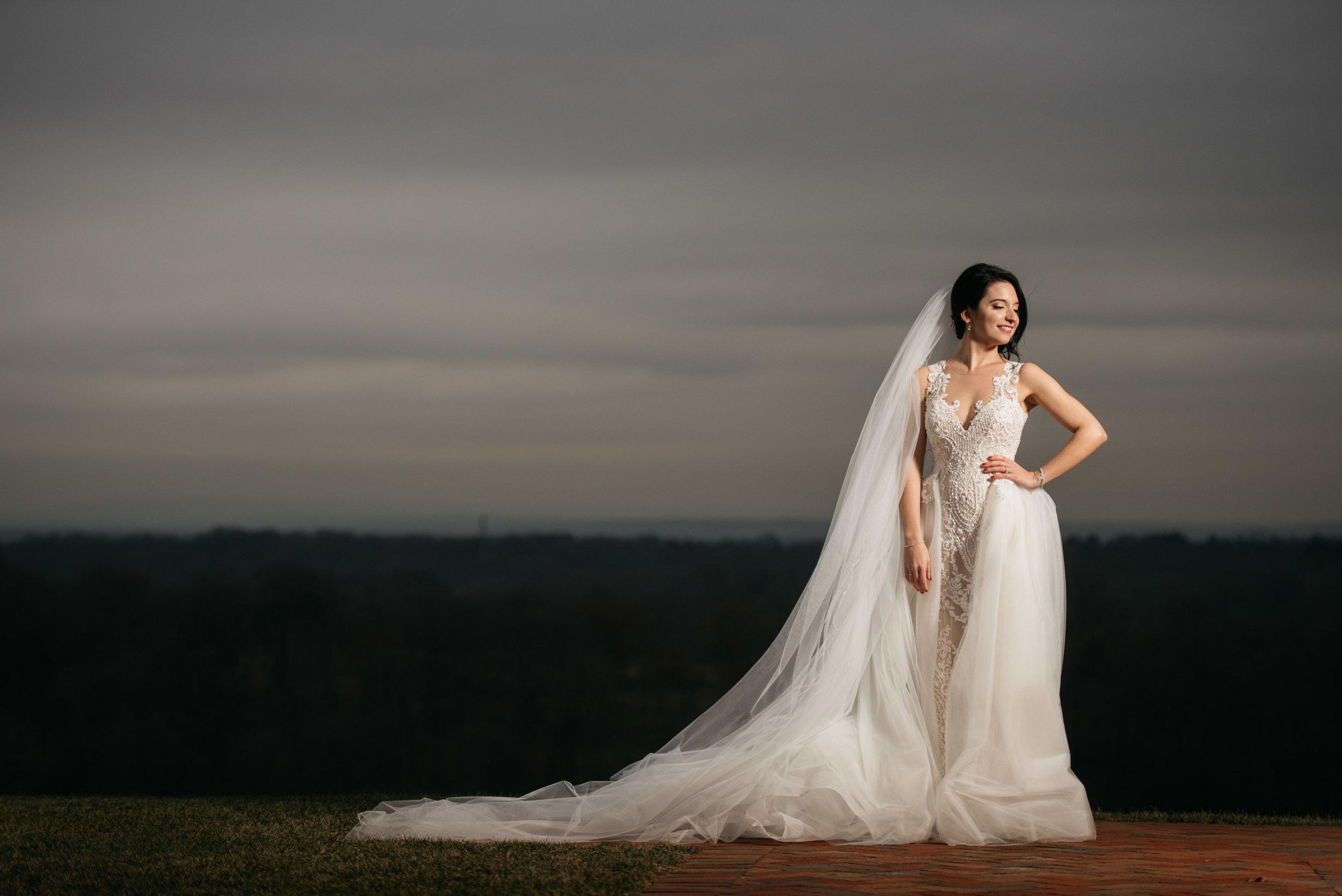 WeddingPhotos | NJPhotographer | Highlights-11-24.jpg