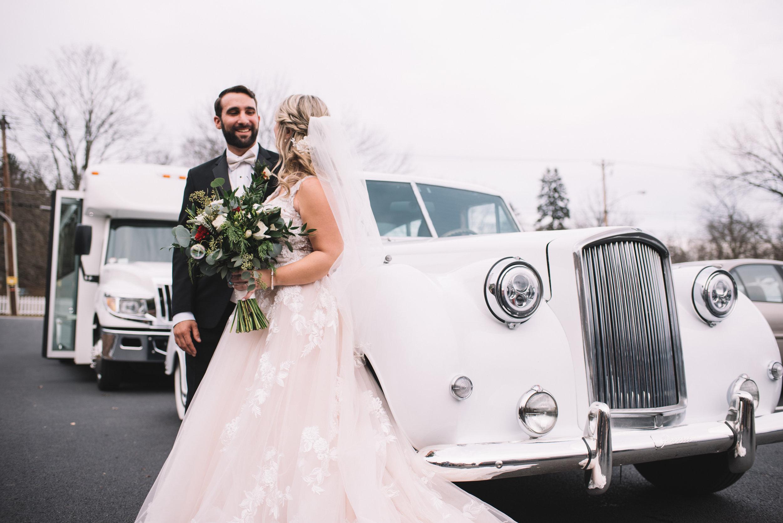 WeddingPhotos | NJPhotographer | Highlights-11-25.jpg