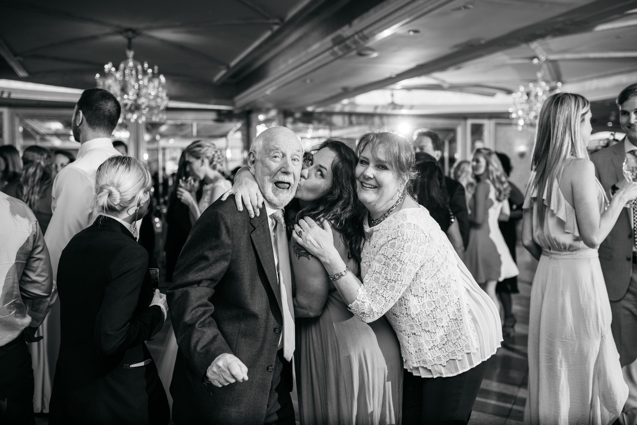 WeddingPhotos | NJPhotographer | Highlights-12-3.jpg