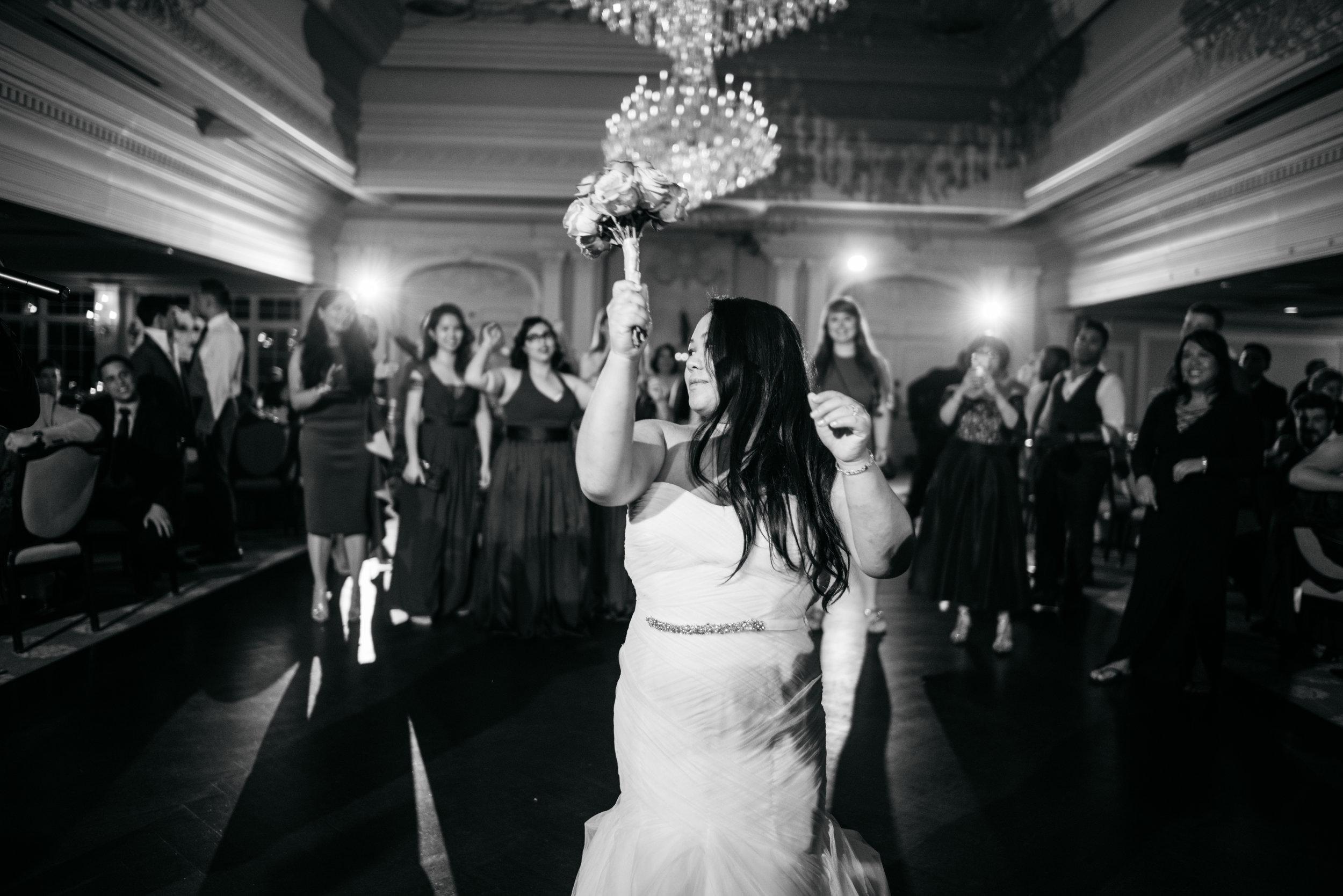 WeddingPhotos | NJPhotographer | Highlights-12-4.jpg