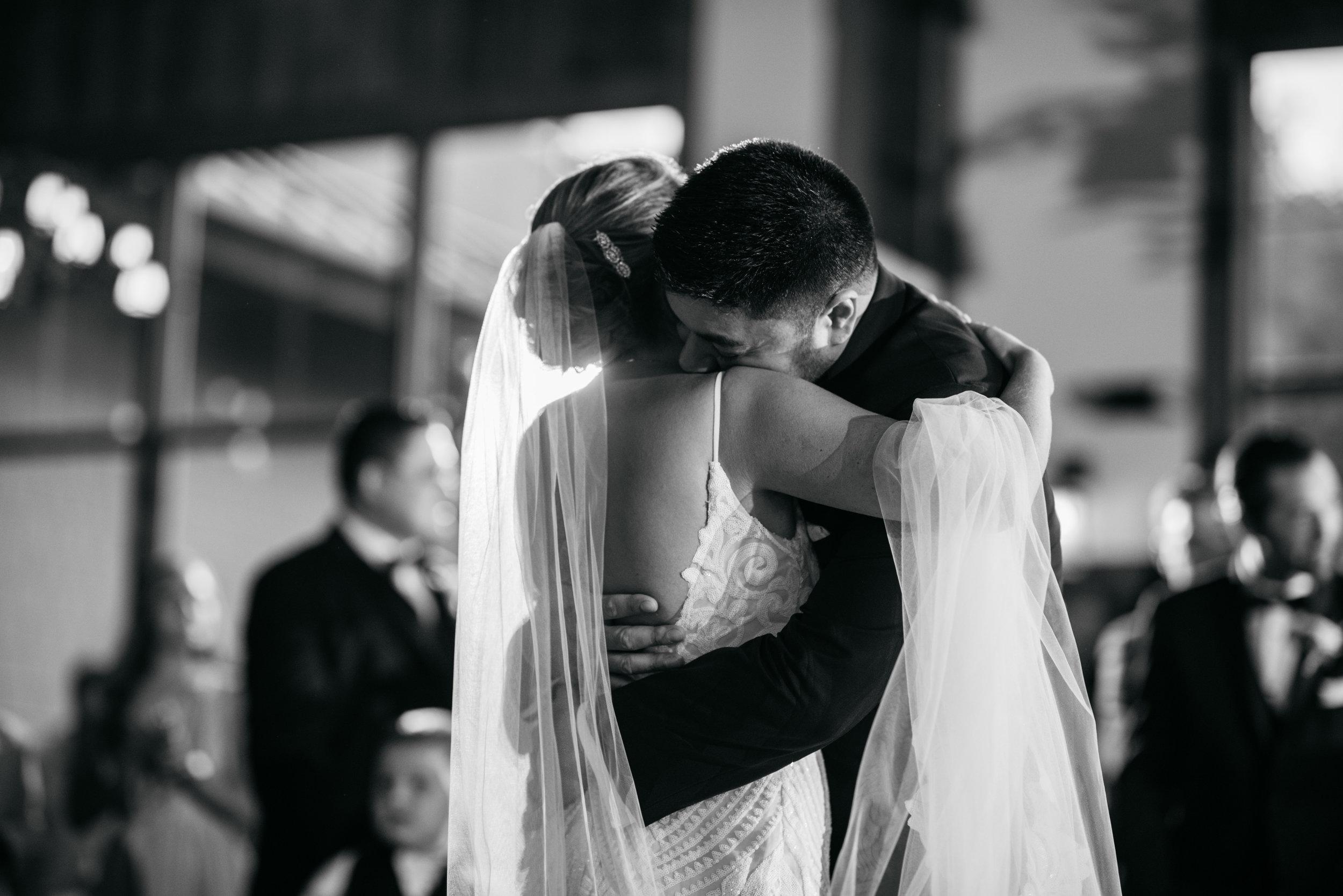 WeddingPhotos | NJPhotographer | Highlights-12-7.jpg