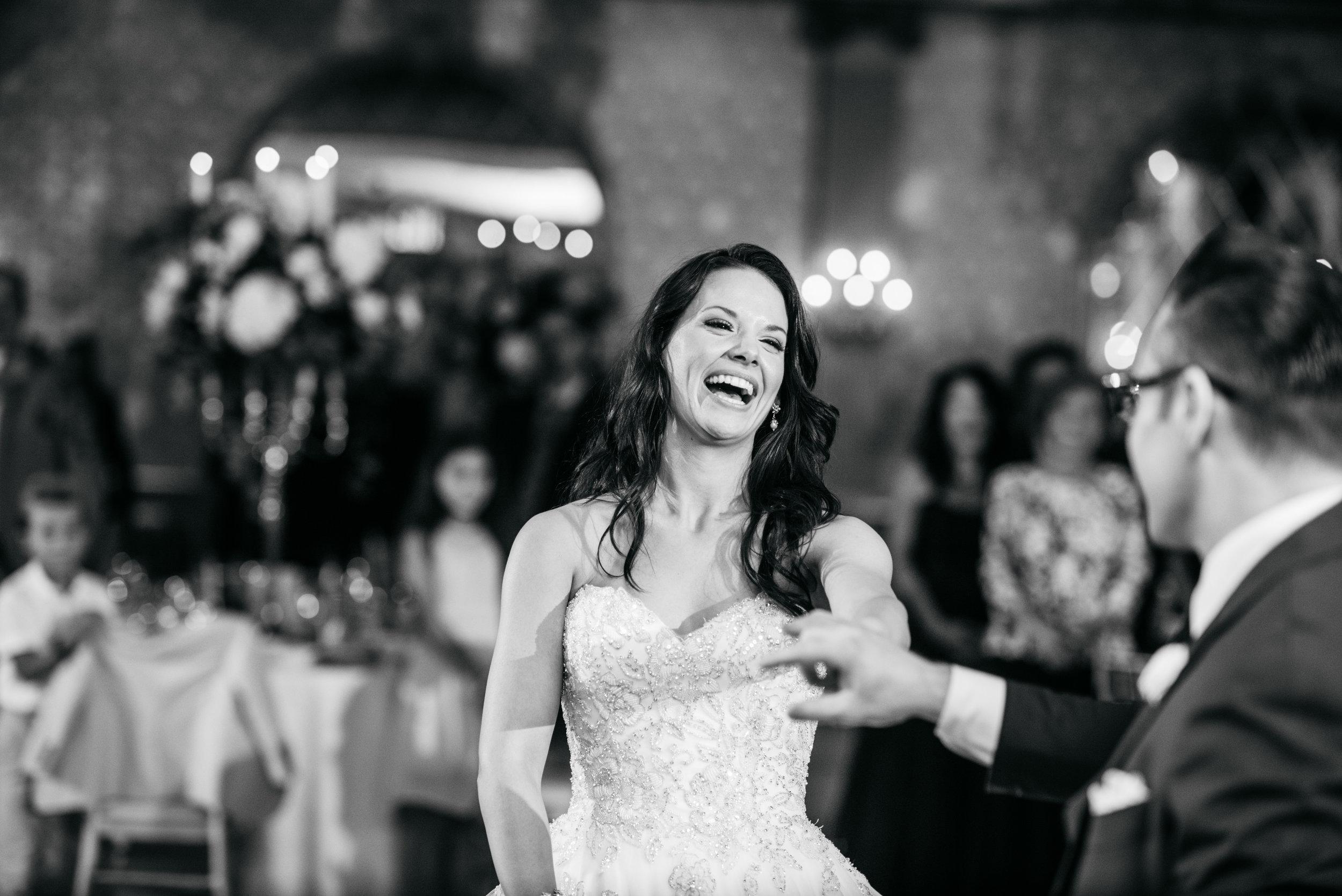 WeddingPhotos | NJPhotographer | Highlights-12-9.jpg