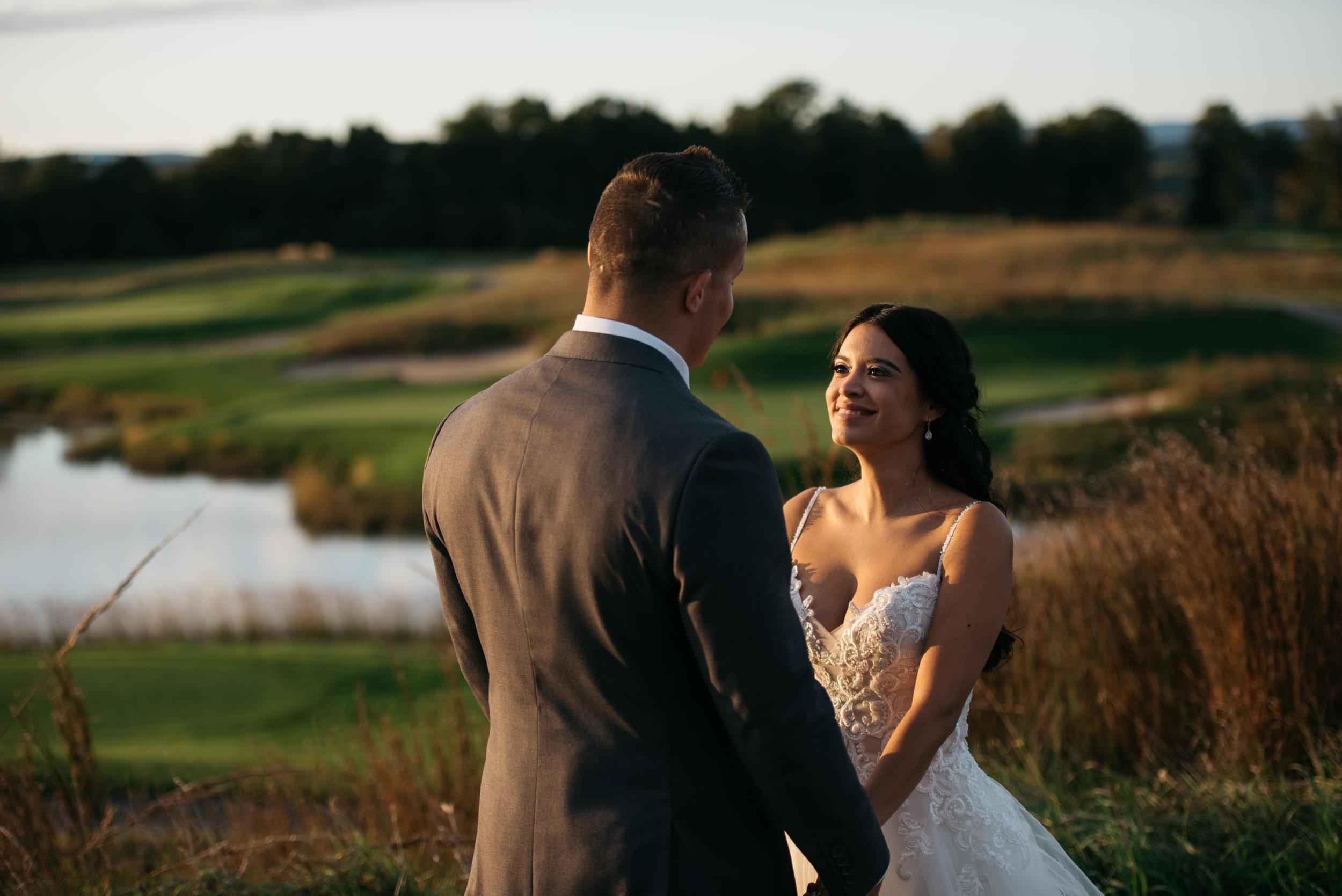 WeddingPhotos | NJPhotographer | Highlights-12-12.jpg