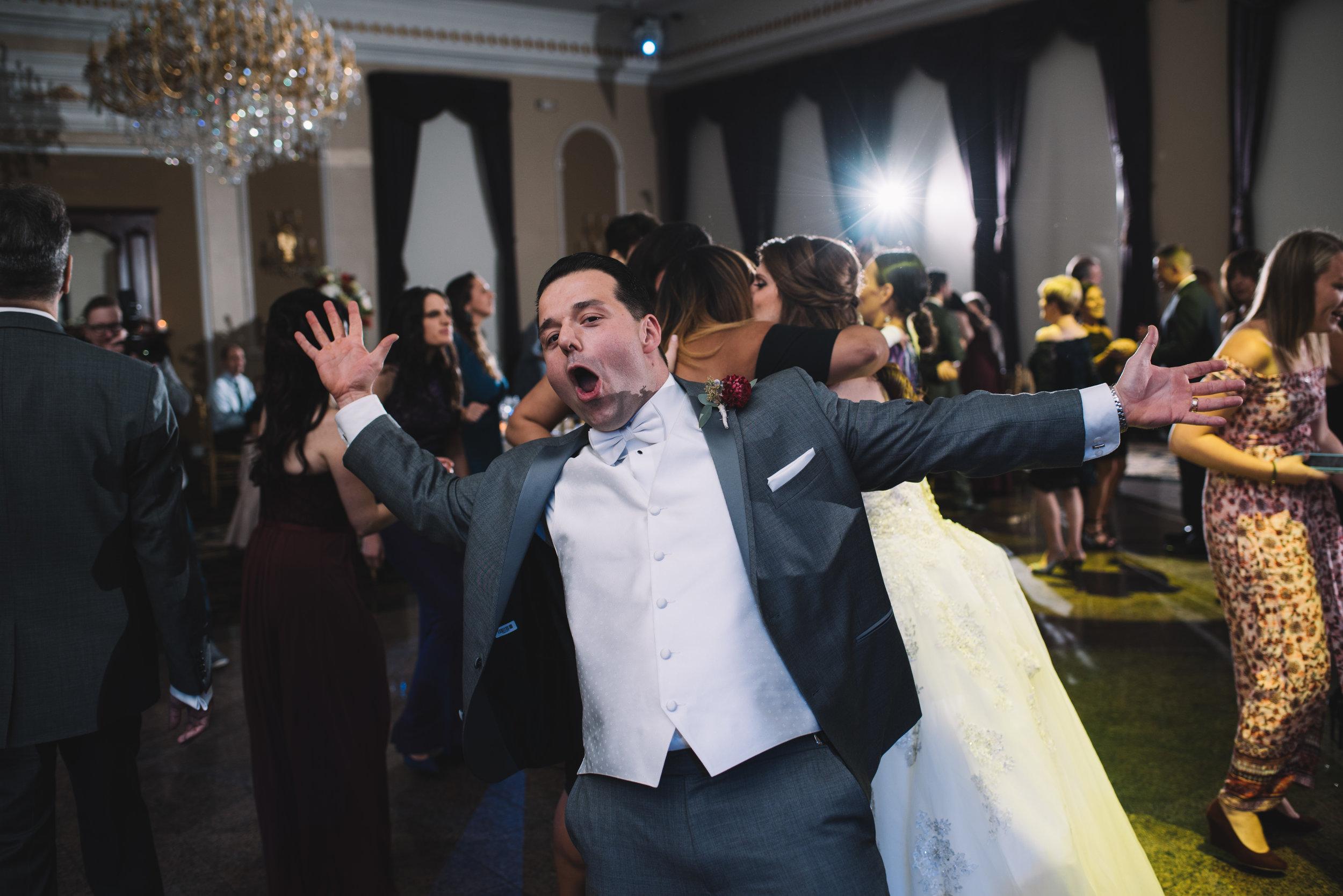 WeddingPhotos | NJPhotographer | Highlights-12-14.jpg