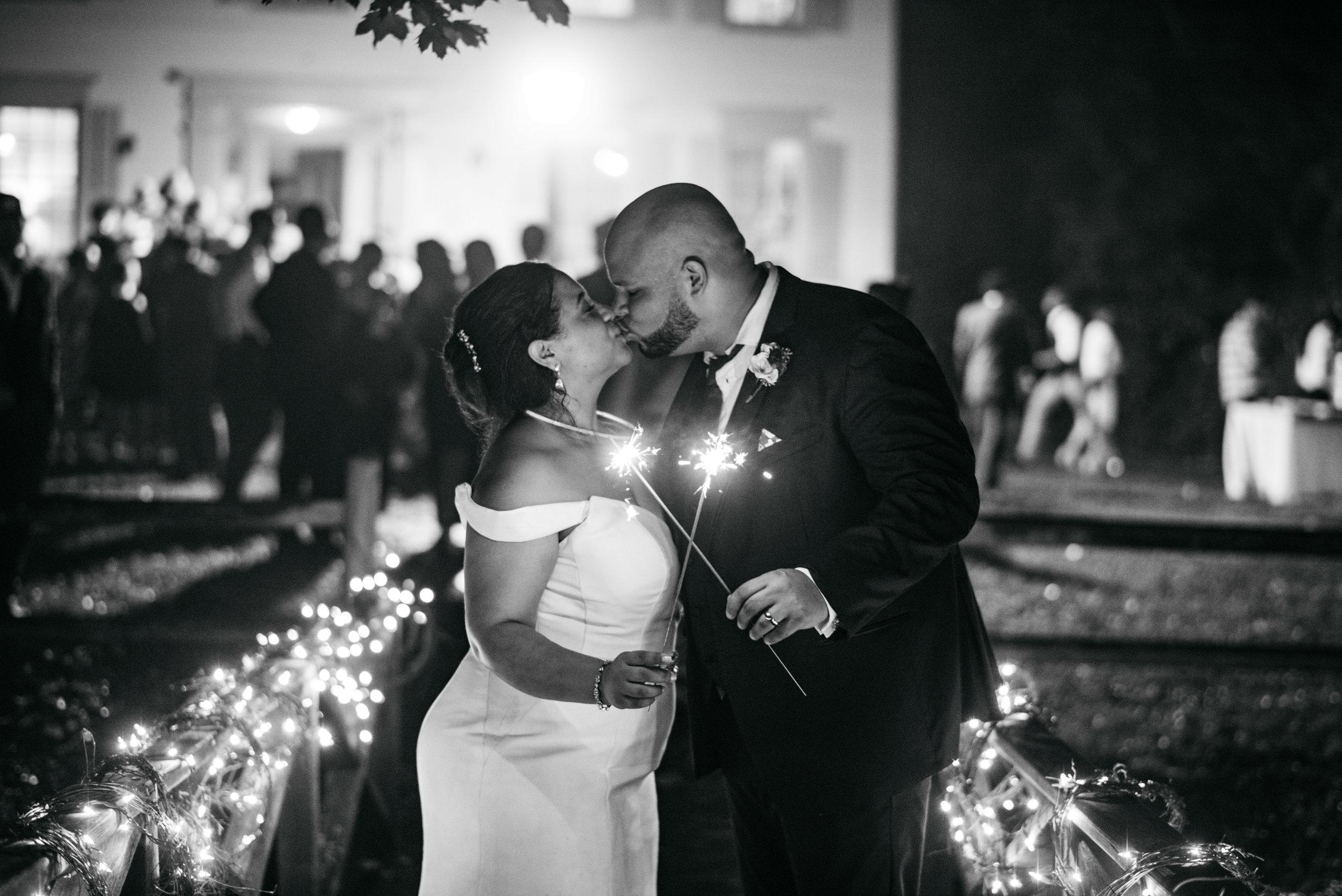 WeddingPhotos | NJPhotographer | Highlights-12-13.jpg