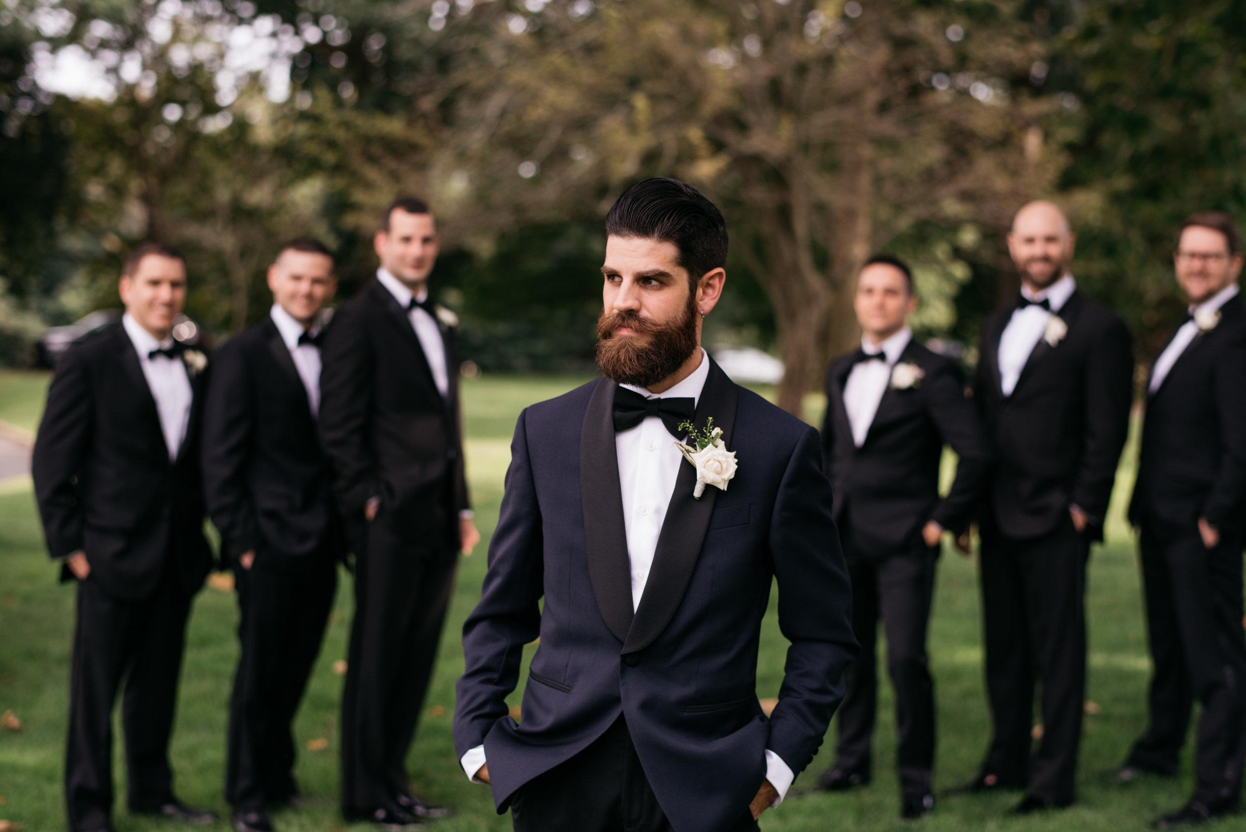 WeddingPhotos | NJPhotographer | Highlights-13-4.jpg