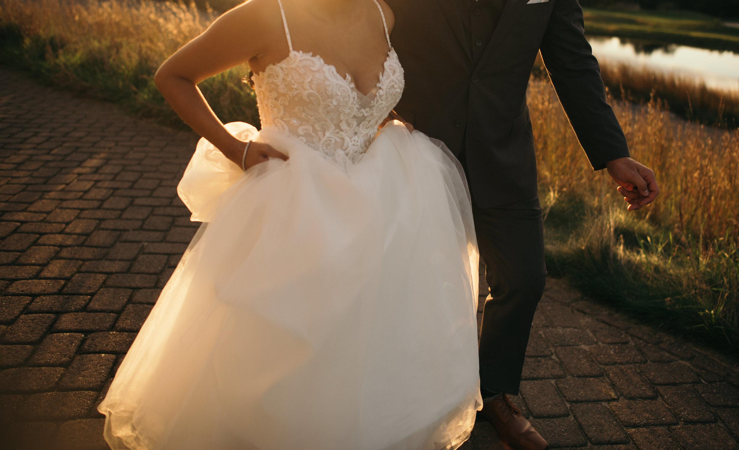 WeddingPhotos | NJPhotographer | Highlights-13-11.jpg