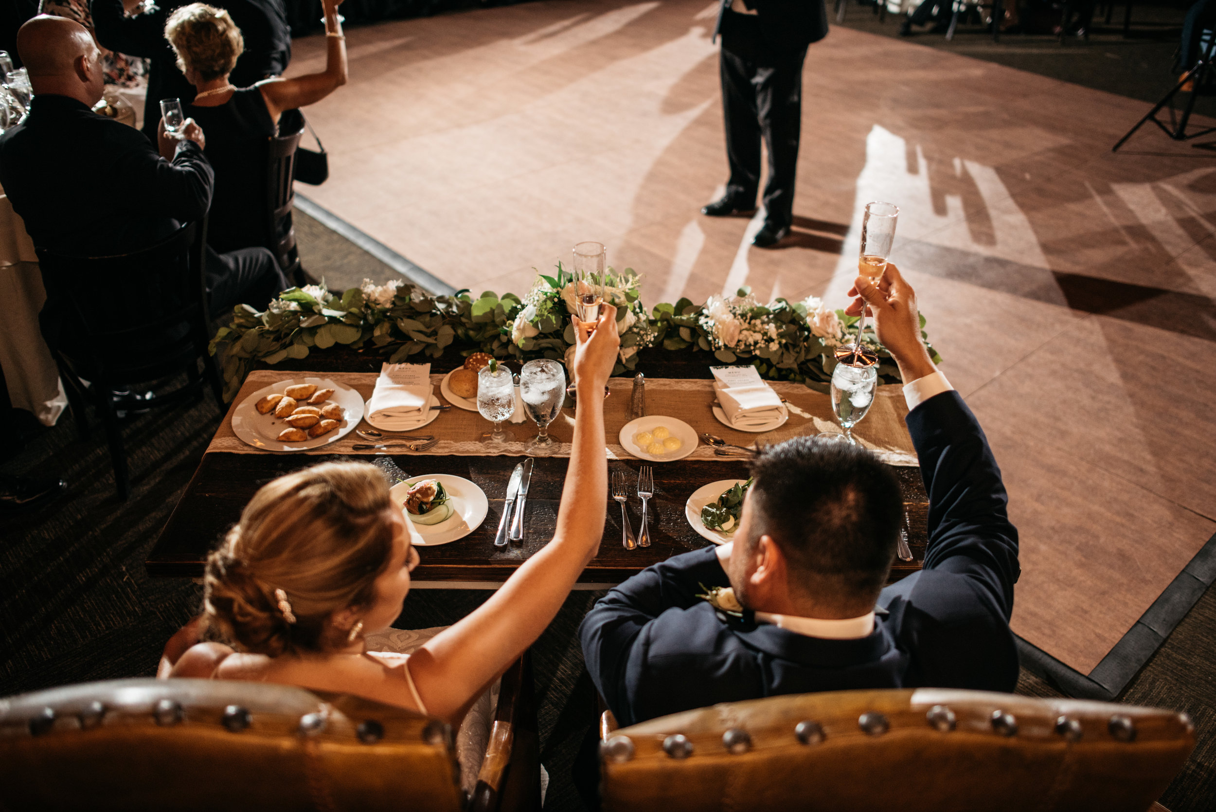 WeddingPhotos | NJPhotographer | Highlights-13-6.jpg