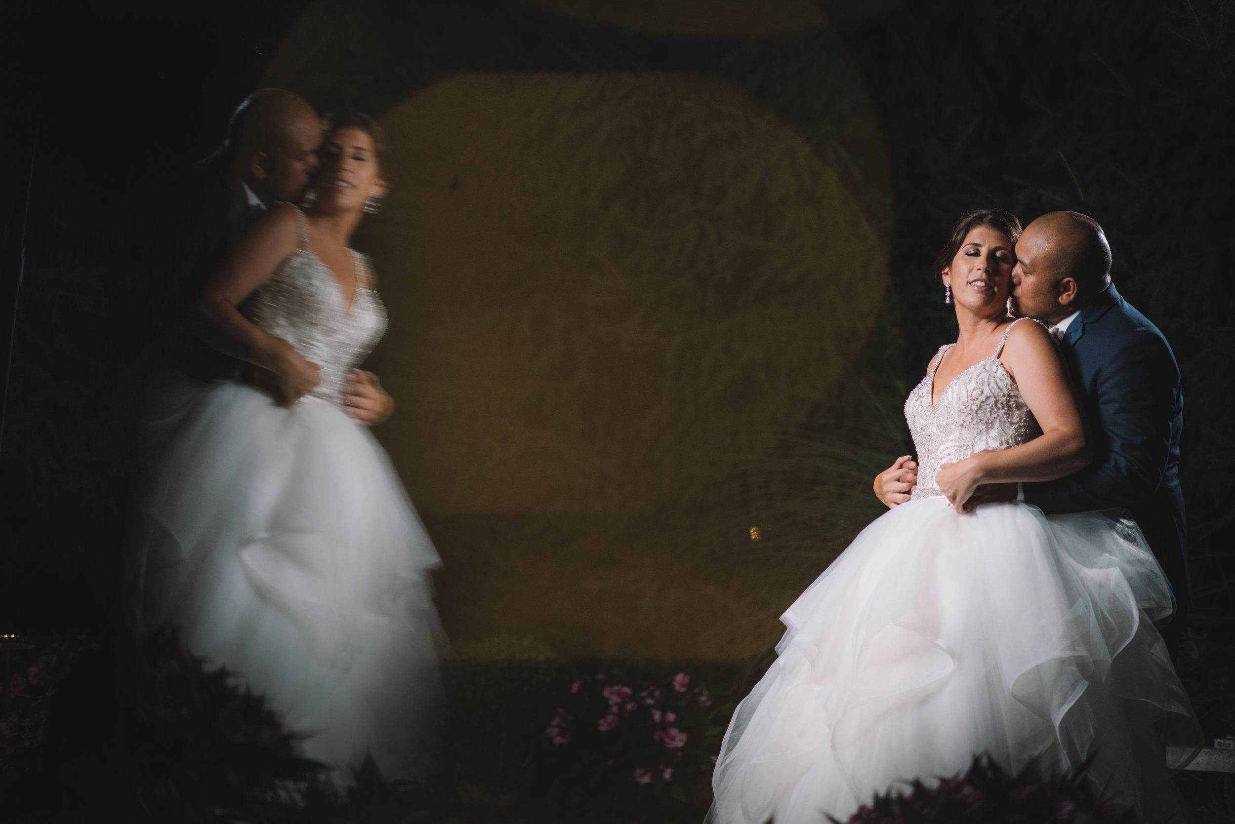 WeddingPhotos | NJPhotographer | Highlights-14-2.jpg