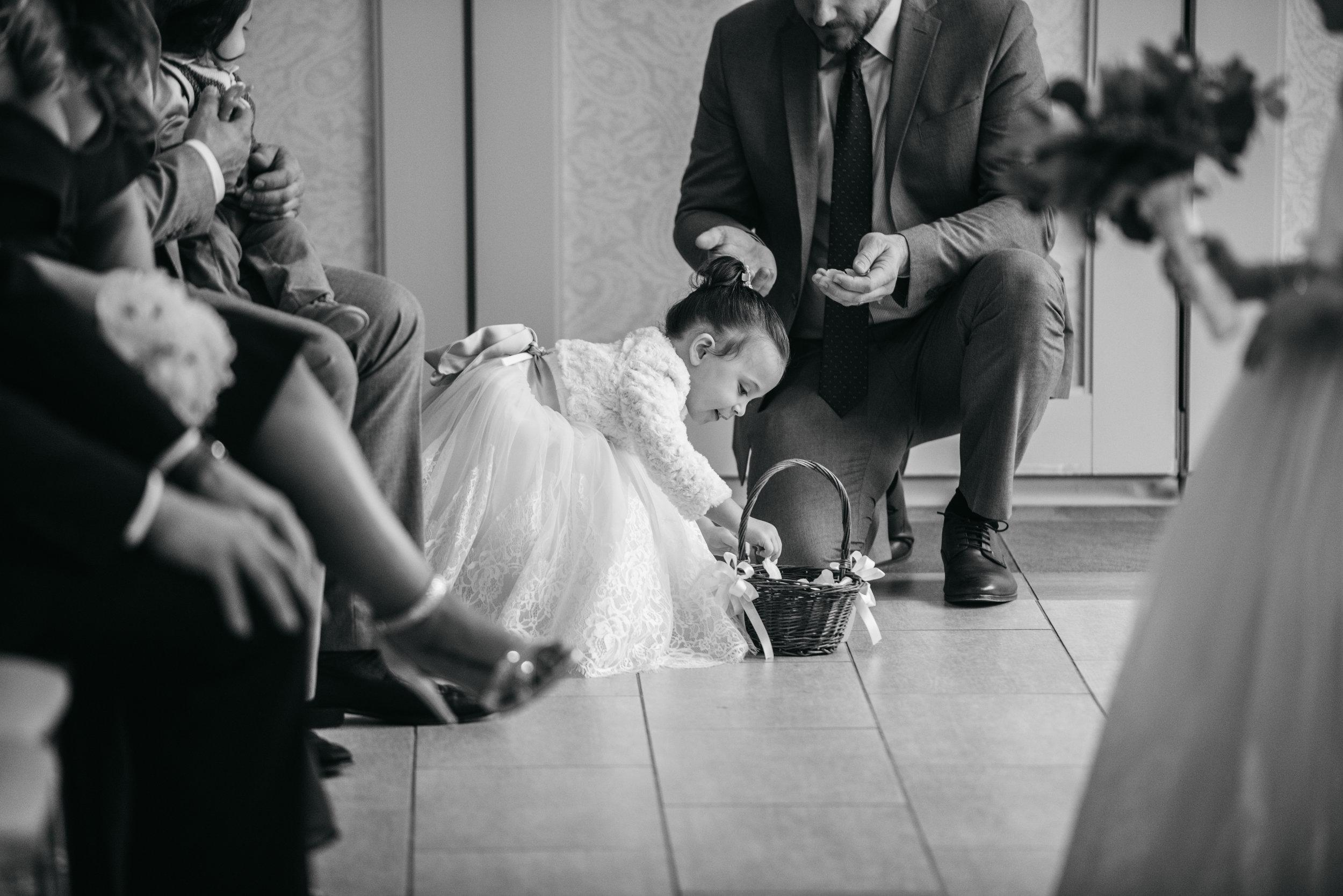 WeddingPhotos | NJPhotographer | Highlights-13-16.jpg