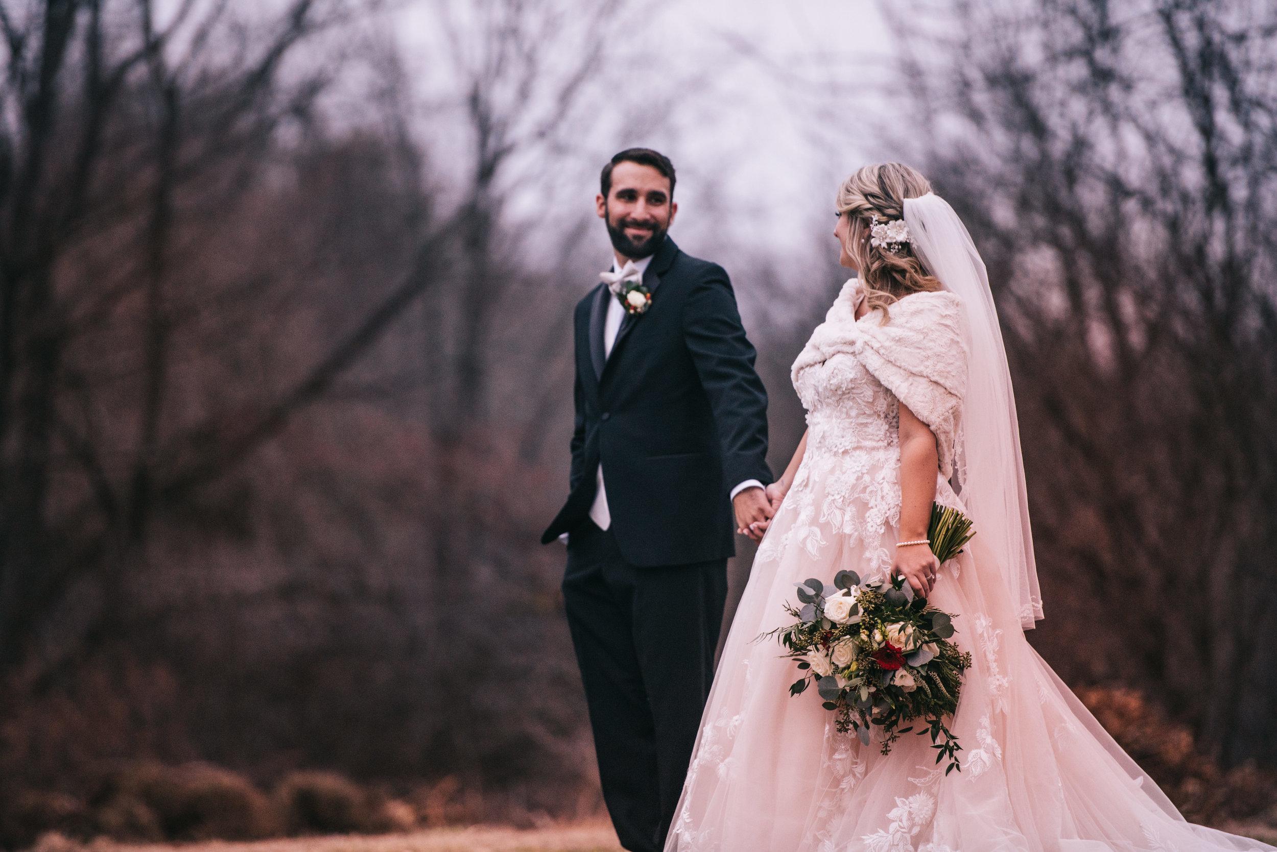 WeddingPhotos | NJPhotographer | Highlights-14-15.jpg