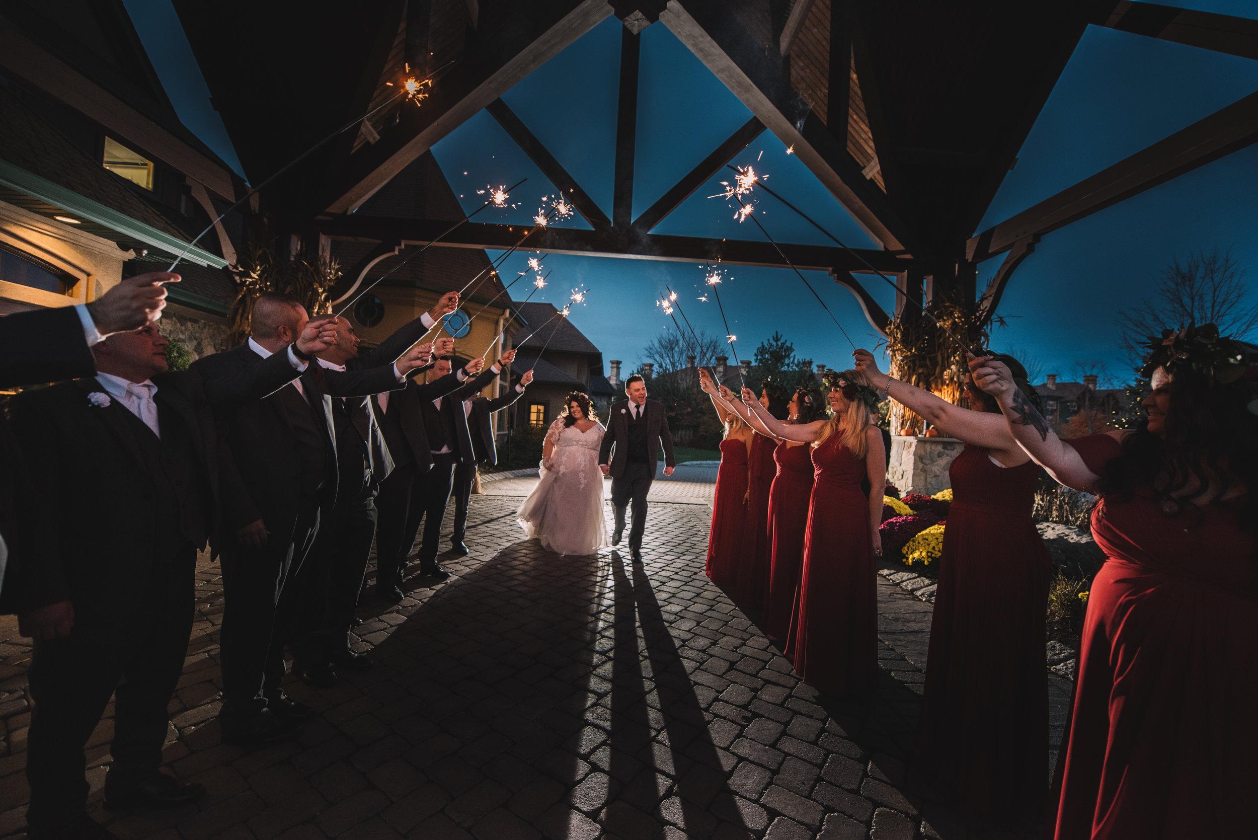 WeddingPhotos | NJPhotographer | Highlights-14-12.jpg