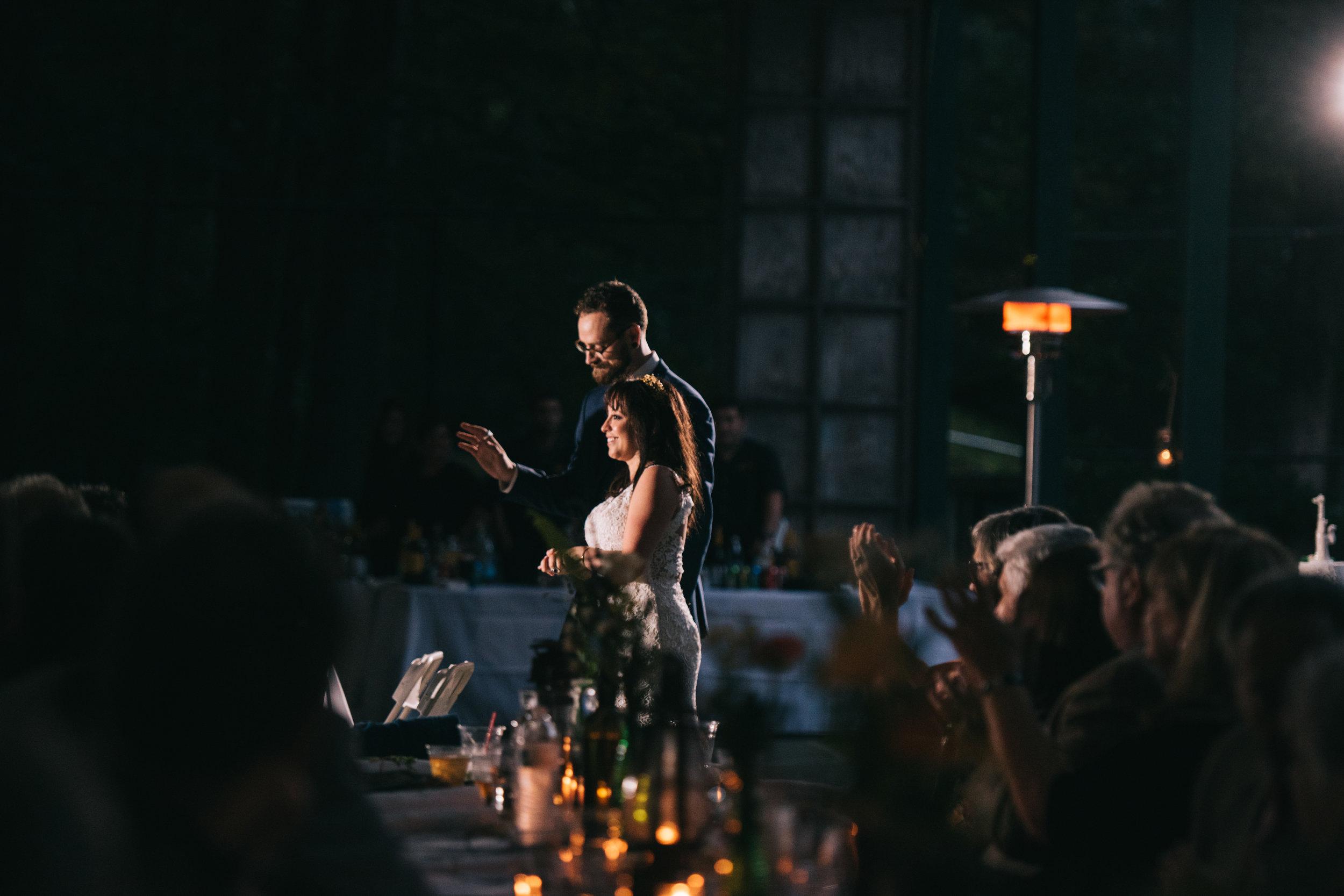 WeddingPhotos | NJPhotographer | Highlights-15-4.jpg
