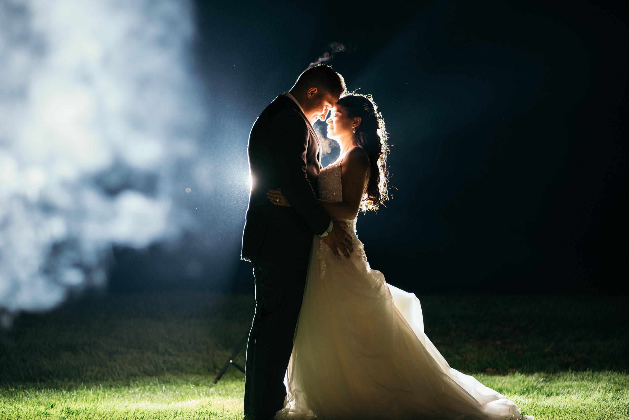 WeddingPhotos | NJPhotographer | Highlights-15-5.jpg